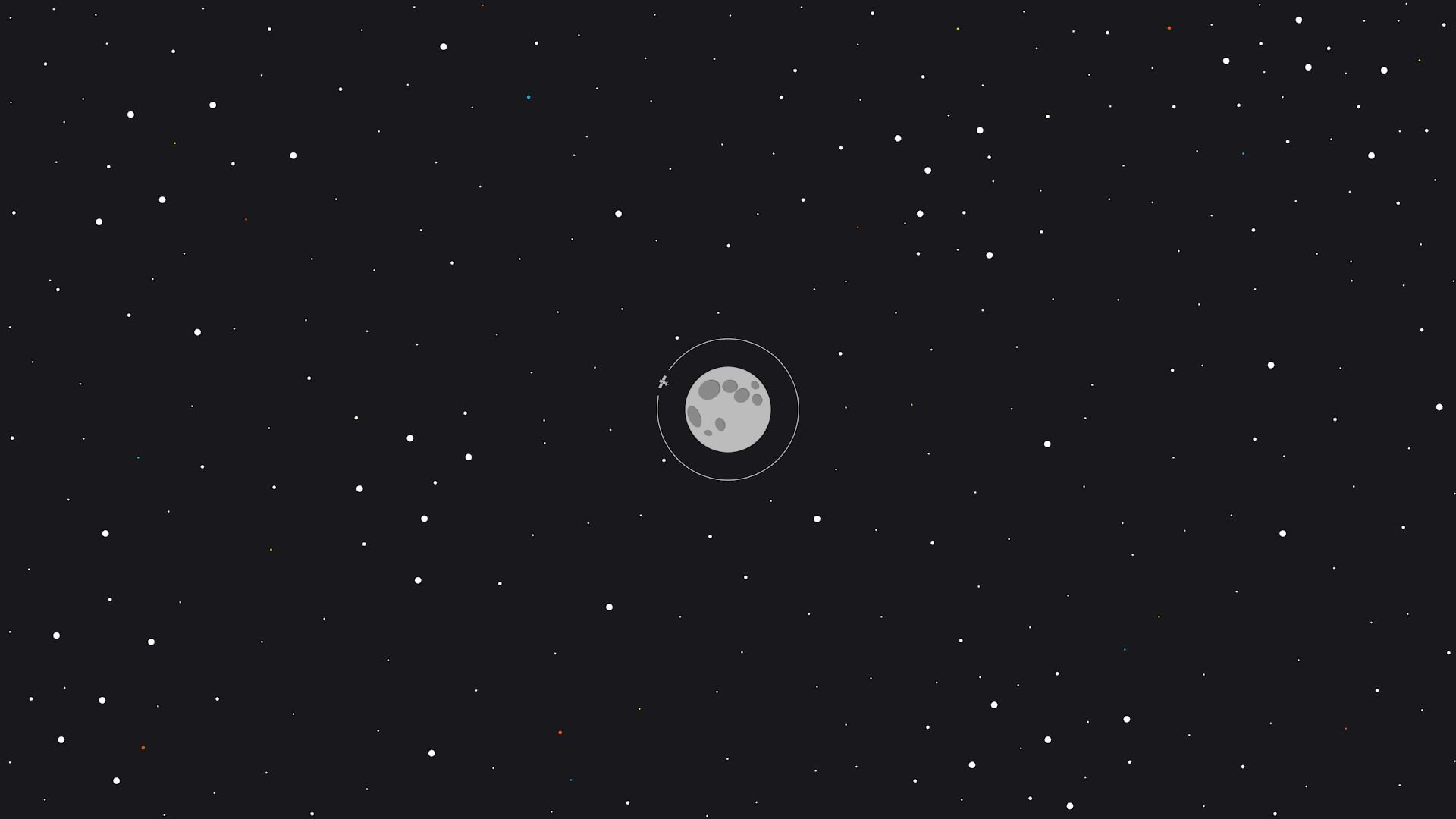 Minimalist Space Wallpapers Top Free Minimalist Space