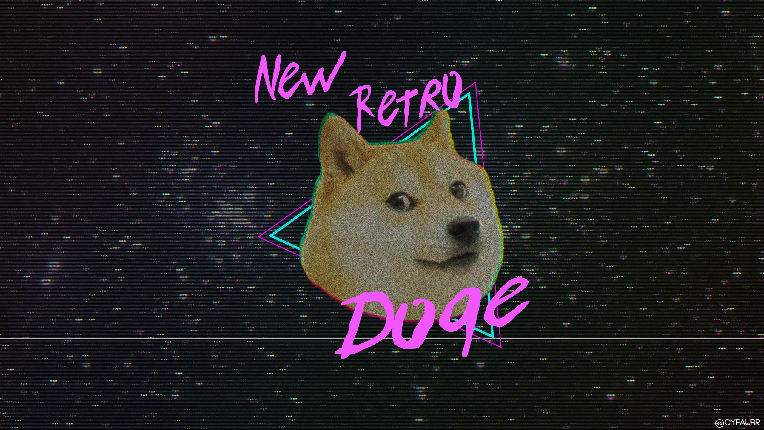 Dog Meme Wallpapers Top Free Dog Meme Backgrounds