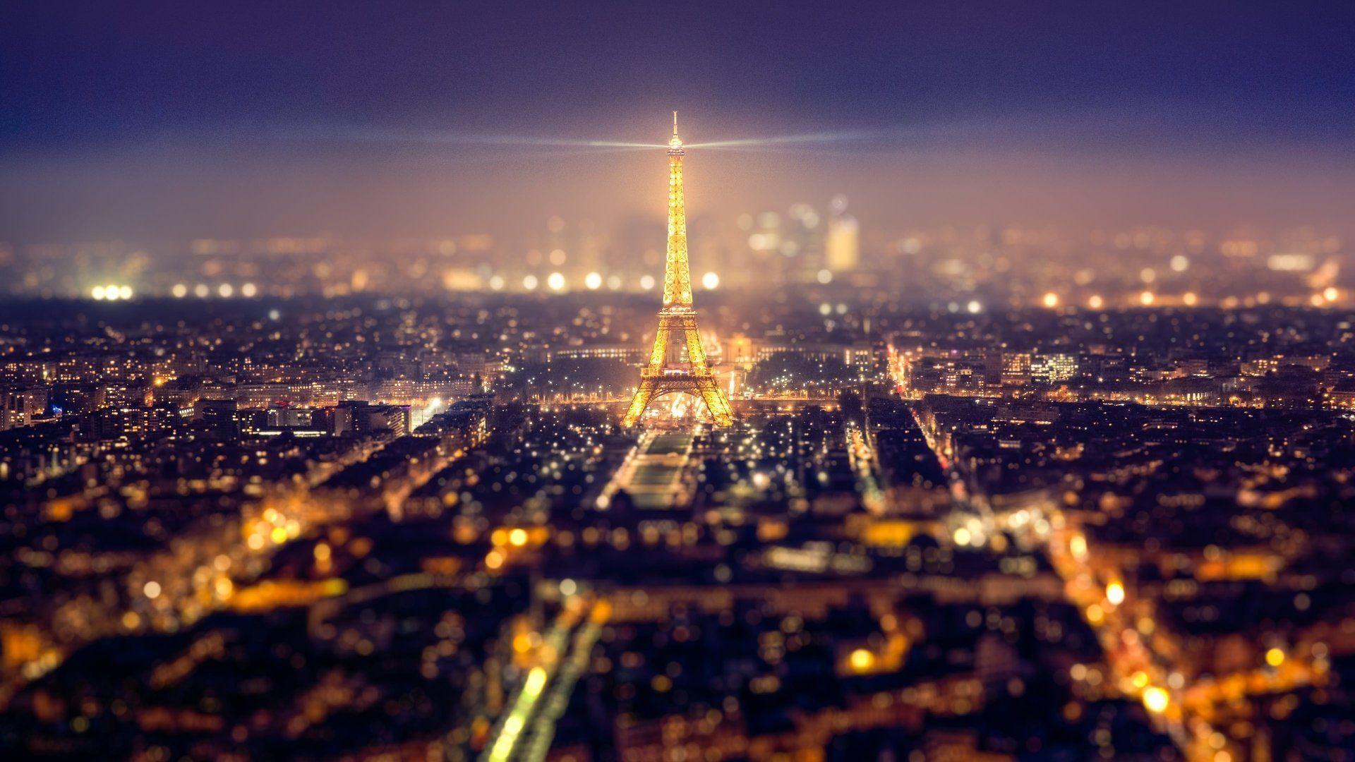 Paris 4k Wallpapers Top Free Paris 4k Backgrounds Wallpaperaccess