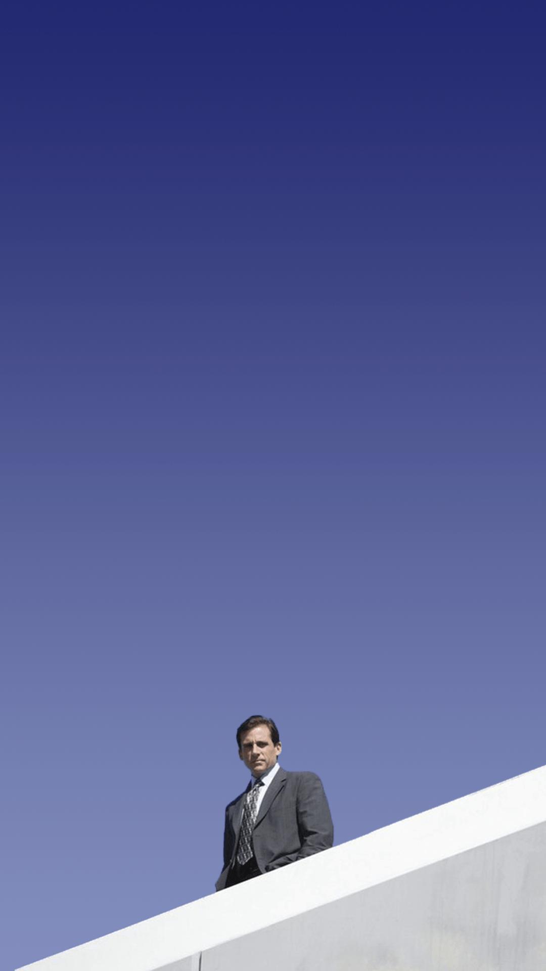 Dunder Mifflin Iphone Wallpapers Top Free Dunder Mifflin Iphone