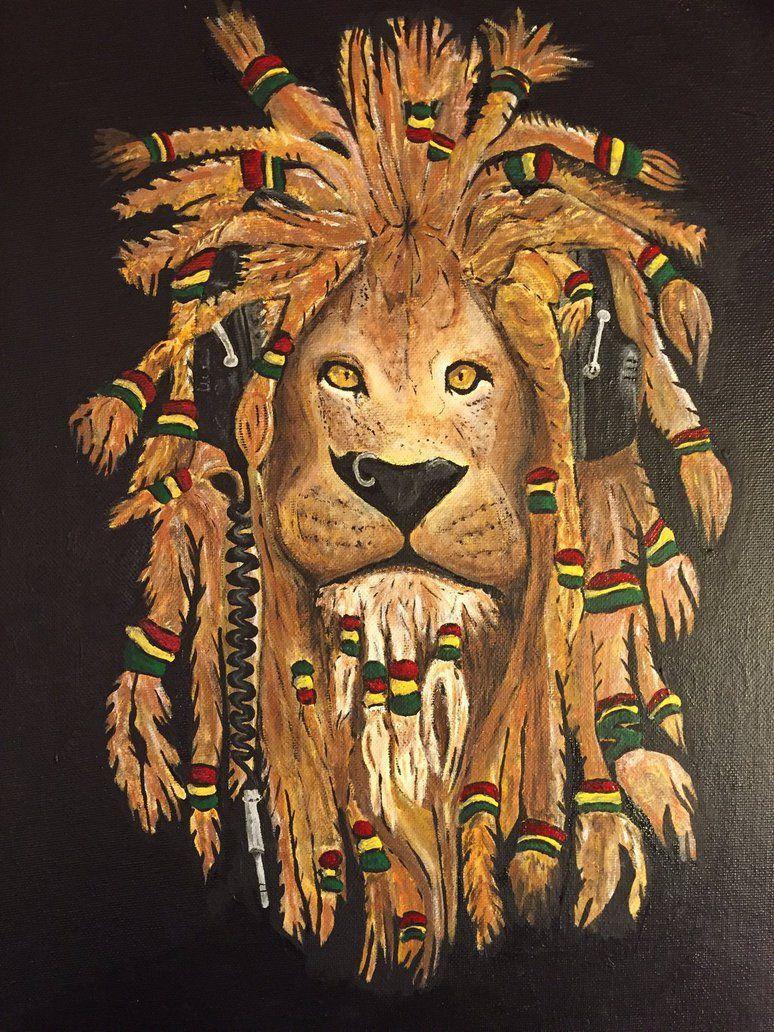 картинки льва с дредами кемерово анализ группы