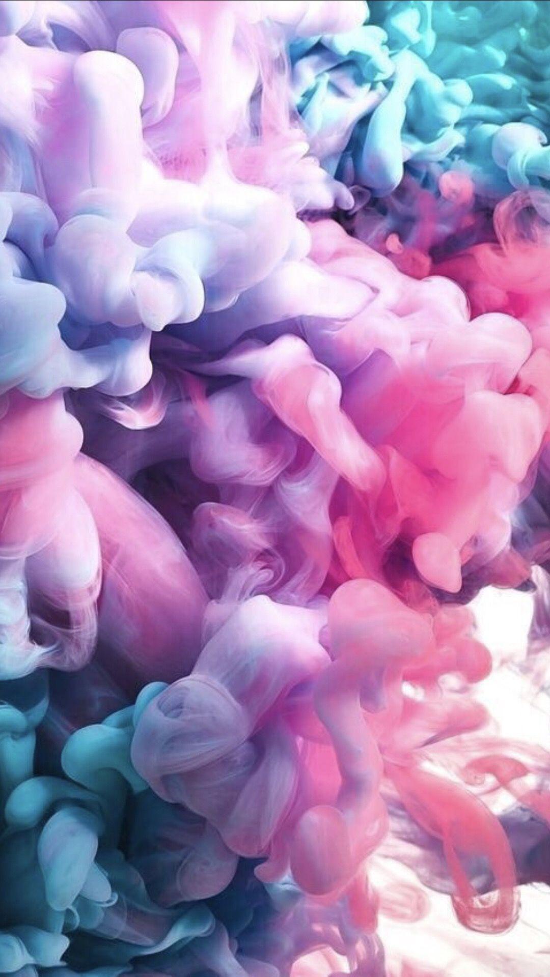 Aesthetic Smoke Wallpapers Top Free Aesthetic Smoke Backgrounds
