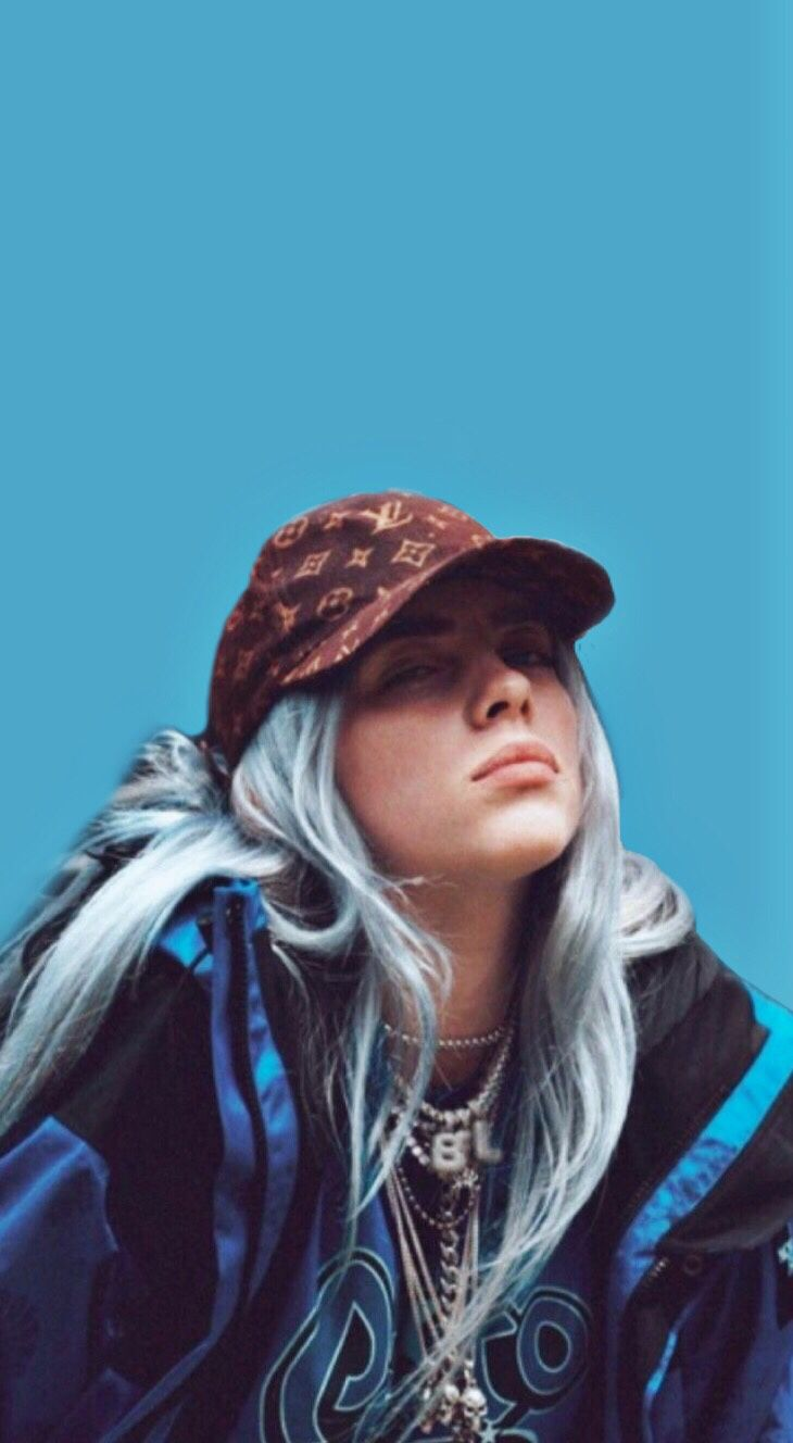 Aesthetic Billie Eilish Wallpapers Top Free Aesthetic Billie Eilish Backgrounds Wallpaperaccess