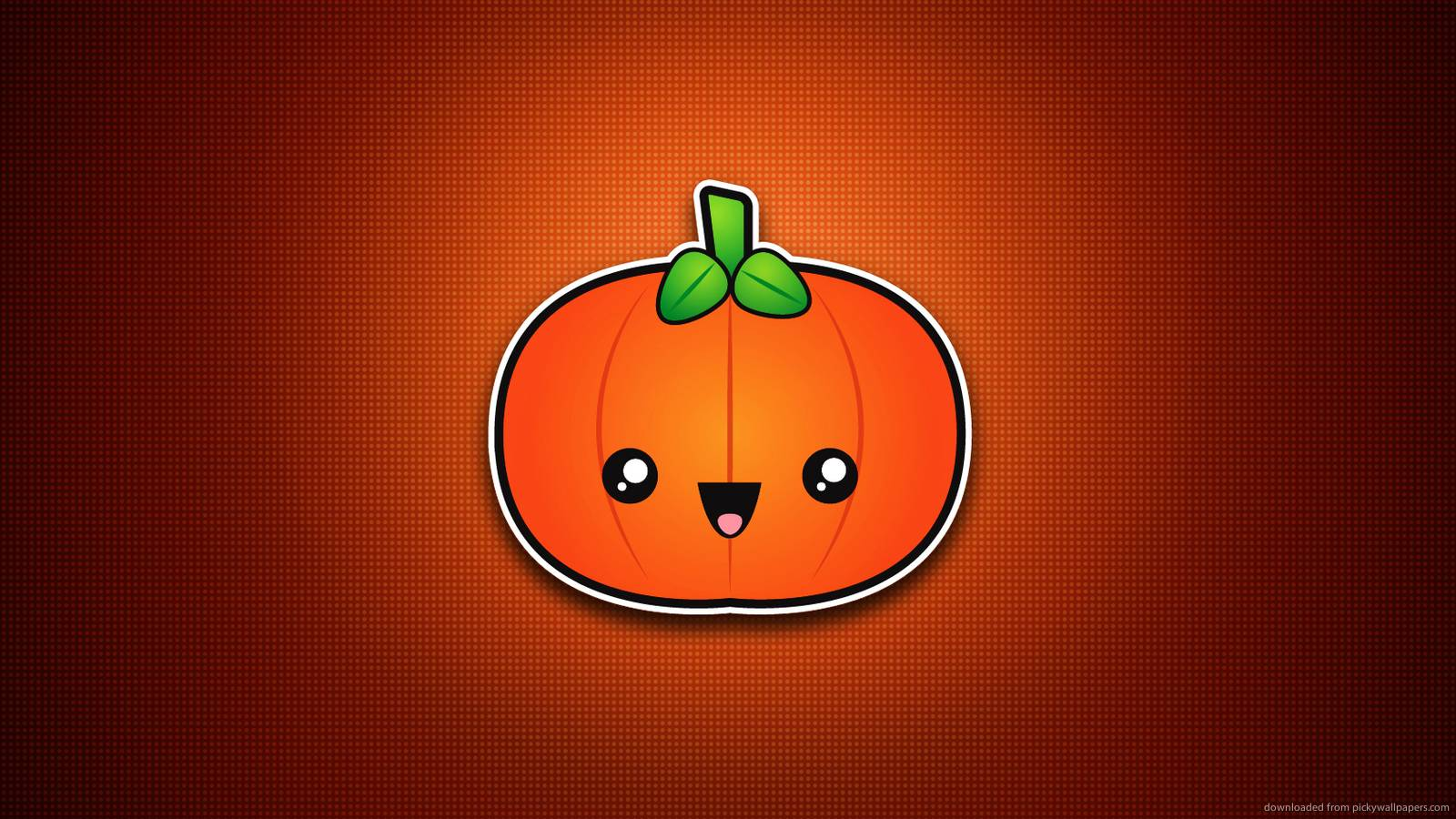 Awesome Halloween Wallpapers Top Free Awesome Halloween