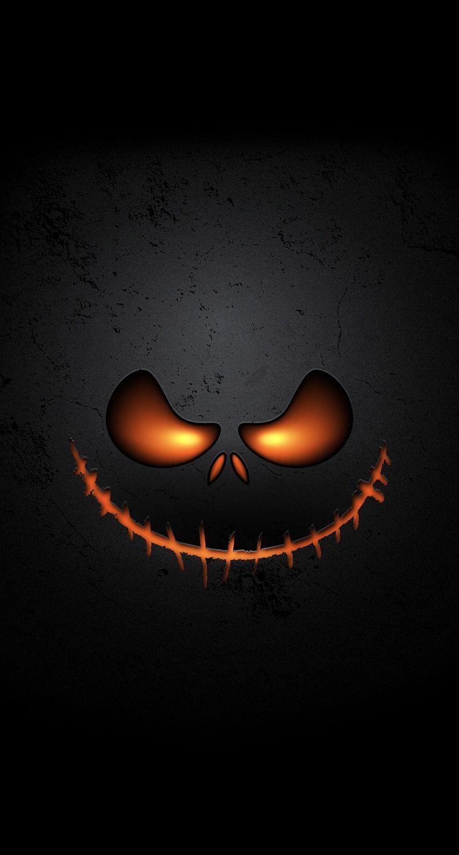 Halloween Iphone Wallpapers Top Free Halloween Iphone