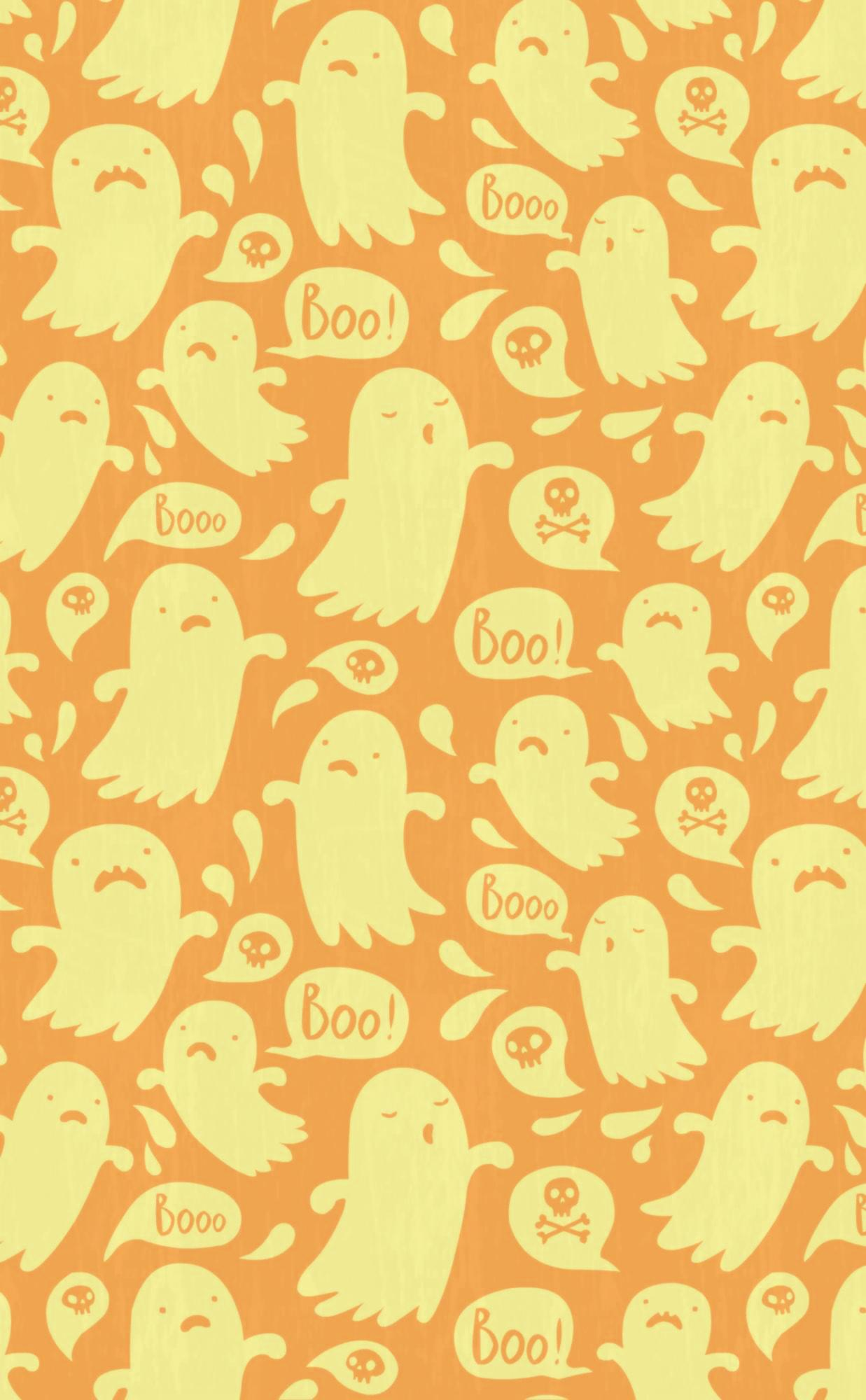 Tumblr Halloween Wallpapers Top Free Tumblr Halloween Backgrounds Wallpaperaccess