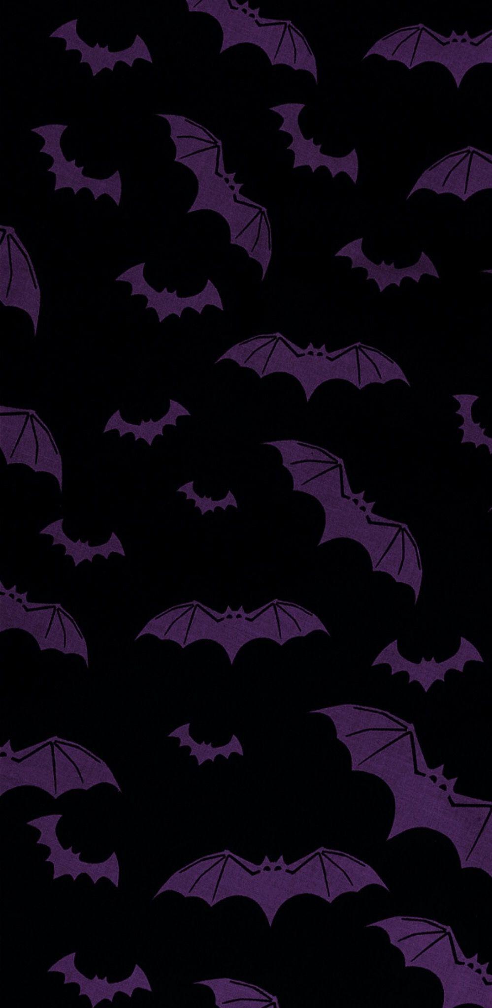 Halloween Bat Wallpapers Top Free Halloween Bat Backgrounds