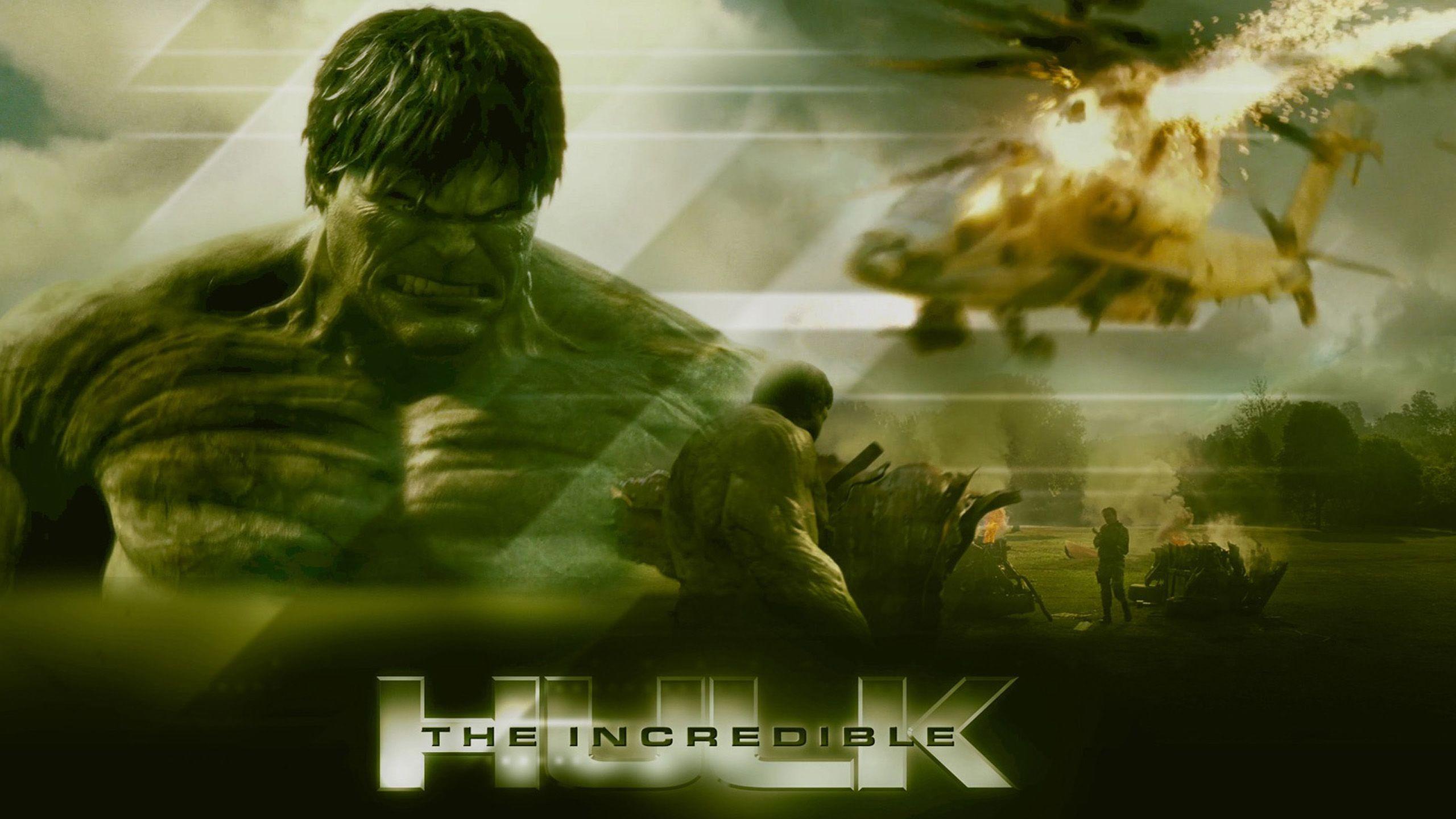 Hulk 2008 Wallpapers Top Free Hulk 2008 Backgrounds Wallpaperaccess