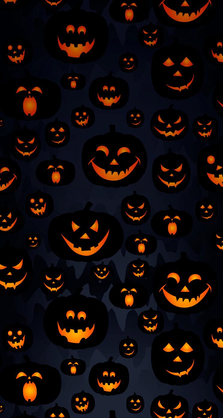 Halloween Pattern Wallpaper.Happy Halloween Pattern Wallpapers Top Free Happy Halloween Pattern Backgrounds Wallpaperaccess