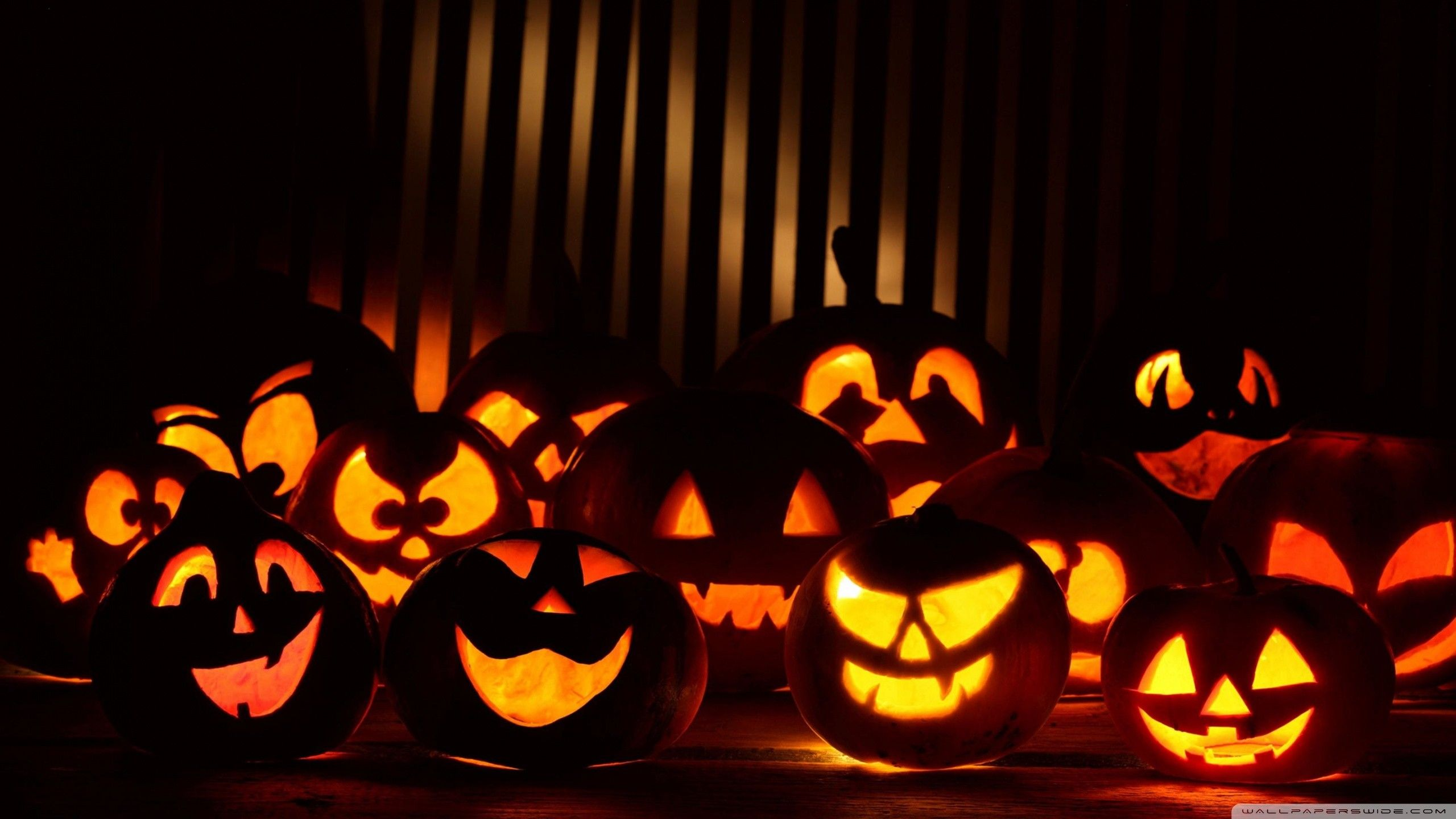 Halloween Desktop Wallpapers Top Free Halloween Desktop Backgrounds Wallpaperaccess