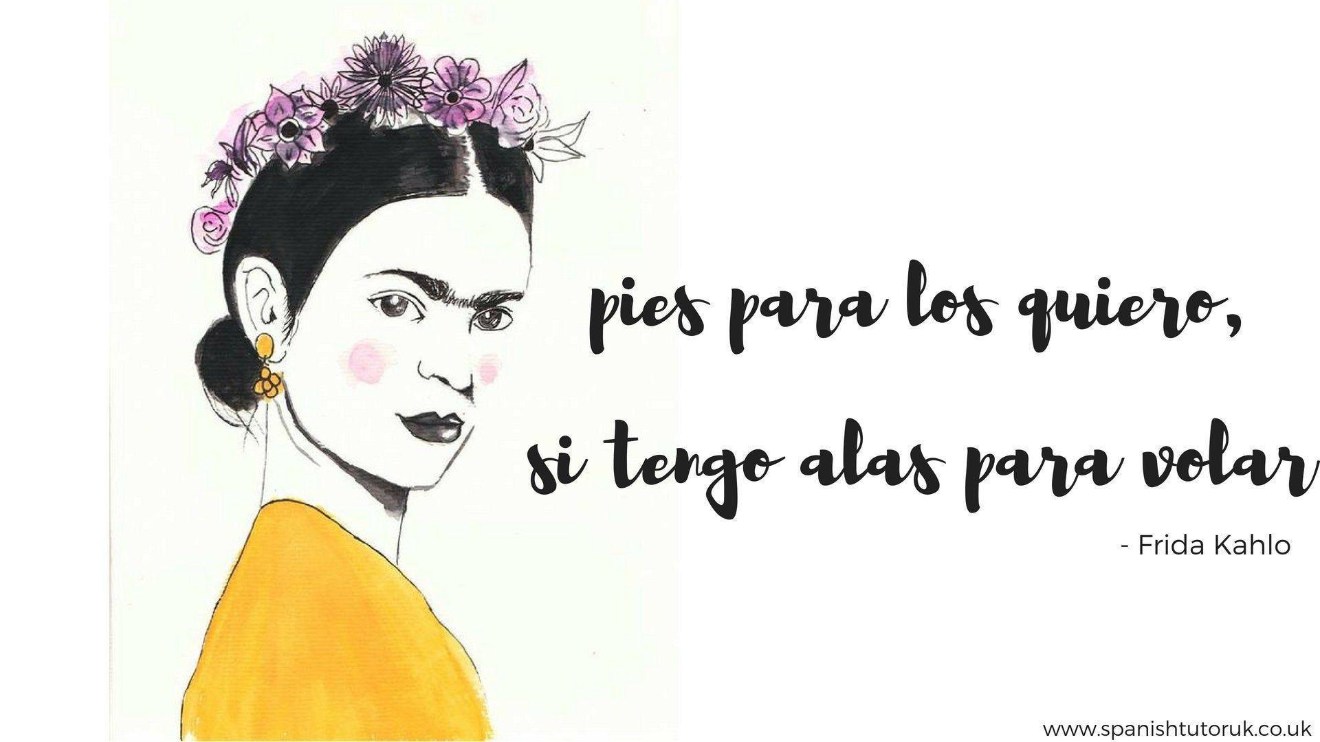 Frida Kahlo Desktop Wallpapers Top Free Frida Kahlo Desktop Backgrounds Wallpaperaccess