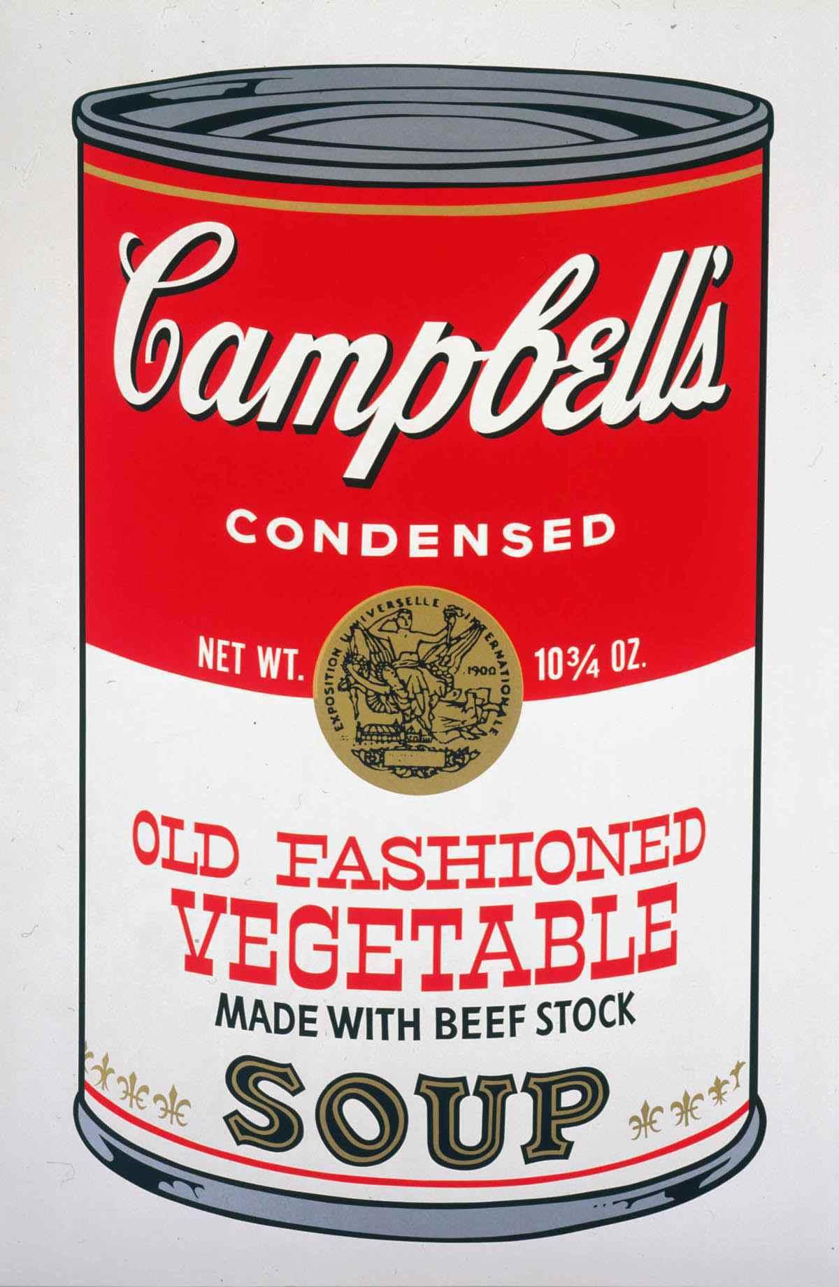 Andy Warhol Desktop Wallpapers Top Free Andy Warhol