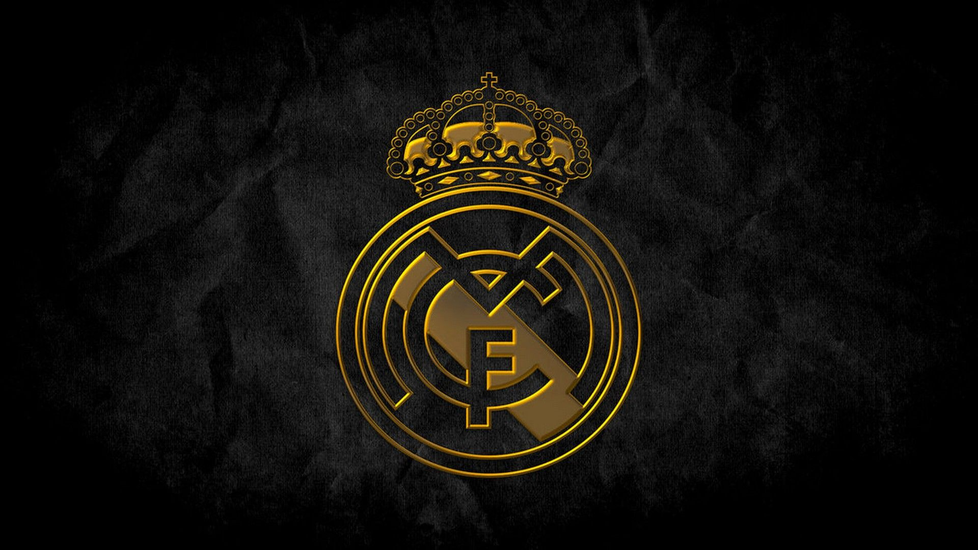 Madrid Wallpapers Top Free Madrid Backgrounds