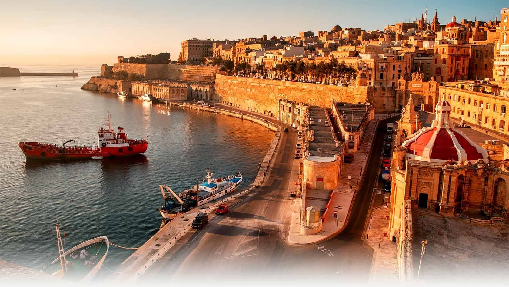 Malta Wallpapers Top Free Malta Backgrounds Wallpaperaccess Images, Photos, Reviews