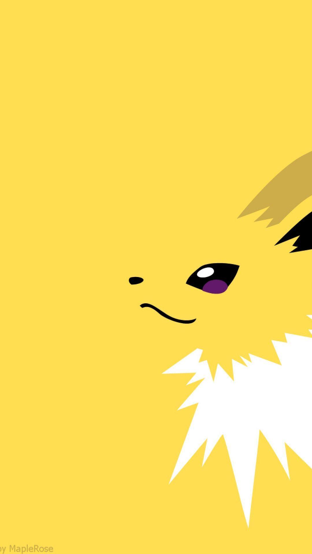 Pokemon Iphone Wallpapers Top Free Pokemon Iphone Backgrounds