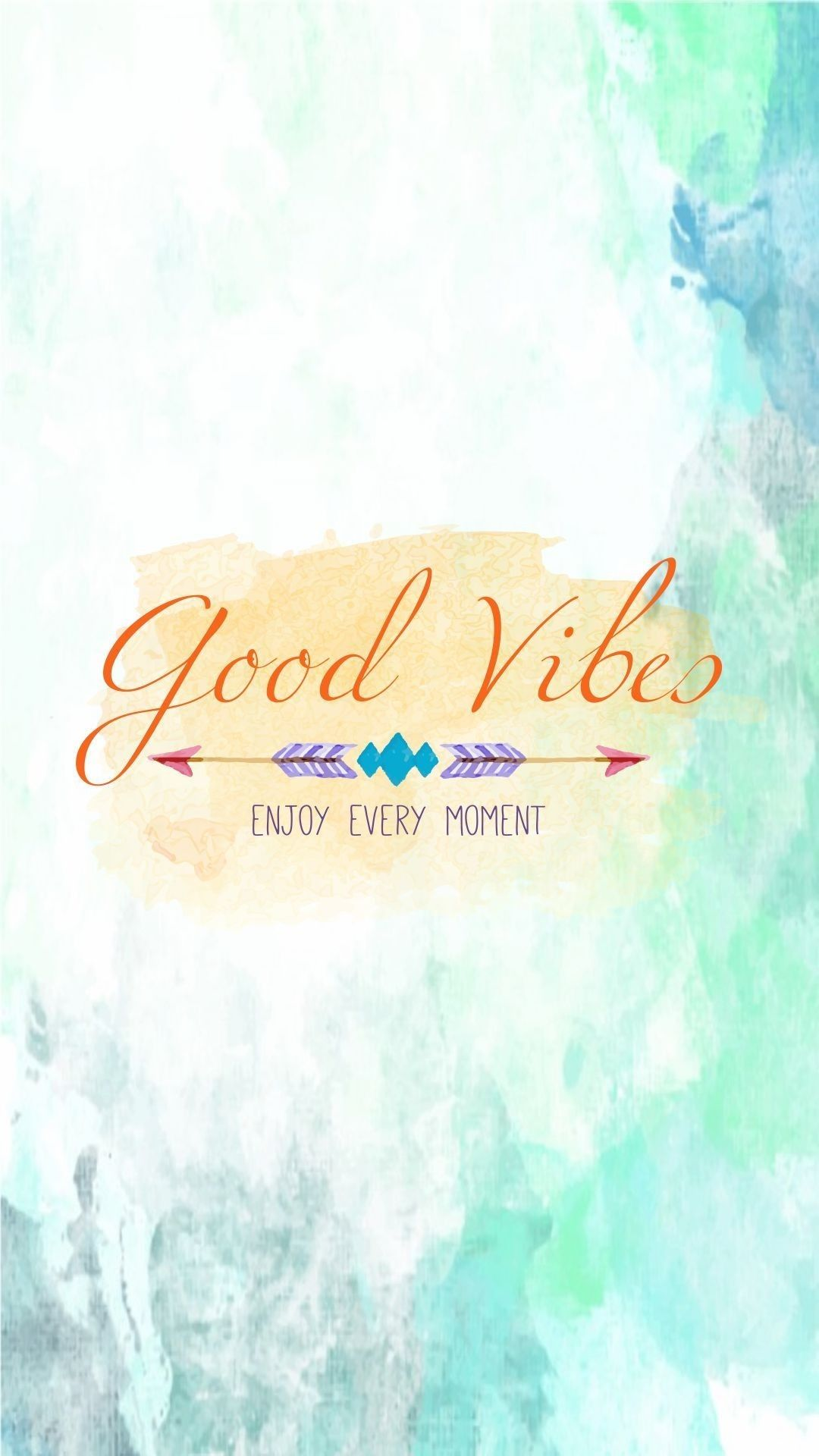 Positive Wallpapers Top Free Positive Backgrounds Wallpaperaccess