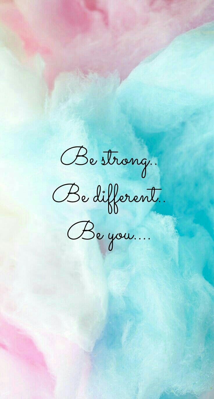 Positive Motivational Quotes Wallpapers - Top Free Positive