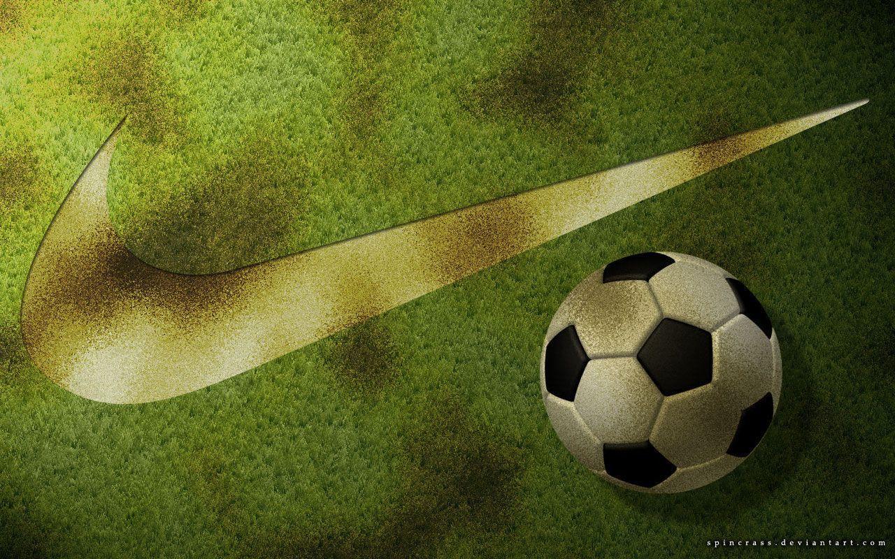 The Kick Soccer Football Sports Qhd Wallpaper 2 2560x2560: Top Free Soccer Backgrounds