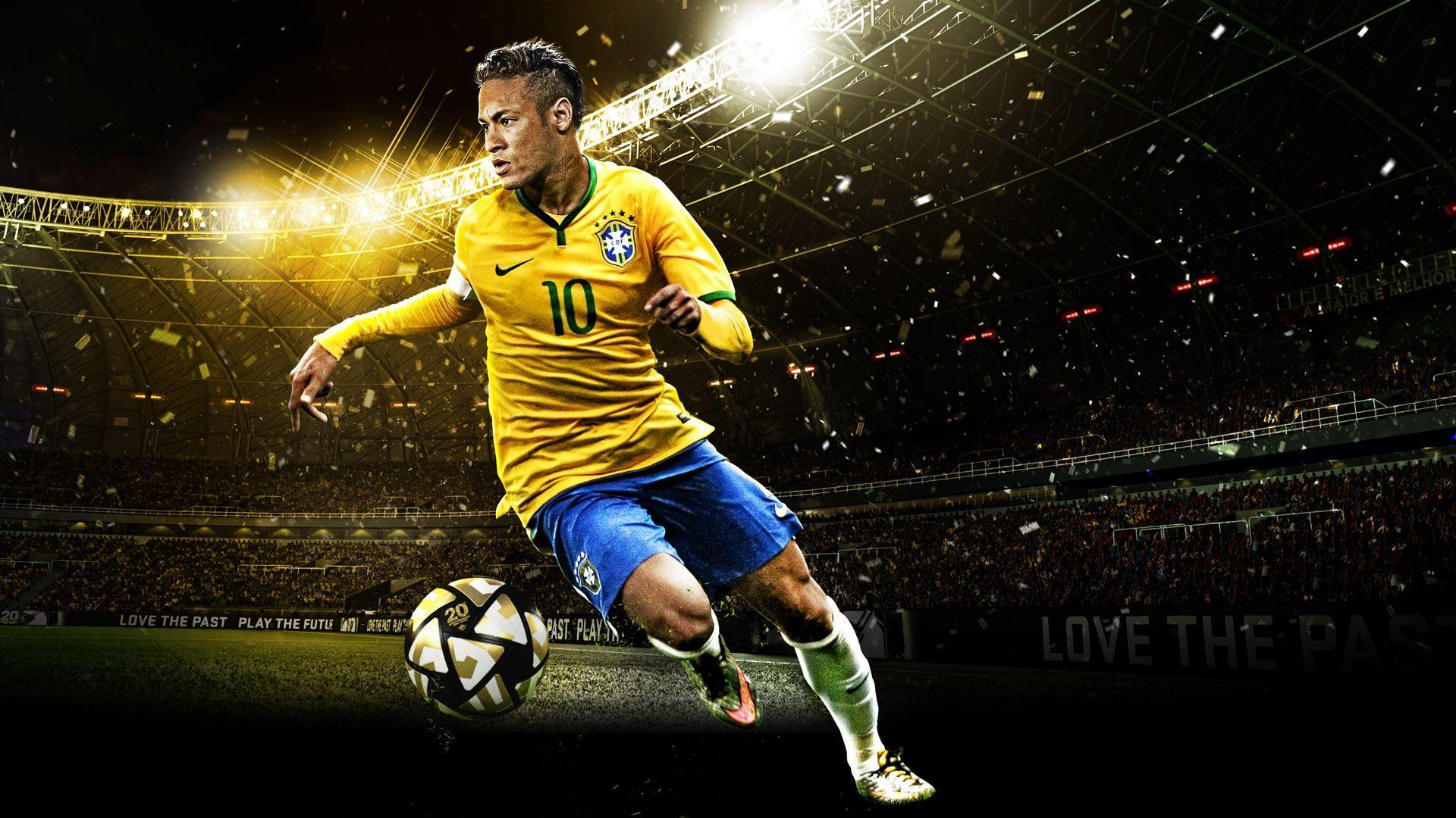Pro Evolution Soccer Wallpapers Top Free Pro Evolution Soccer Backgrounds Wallpaperaccess