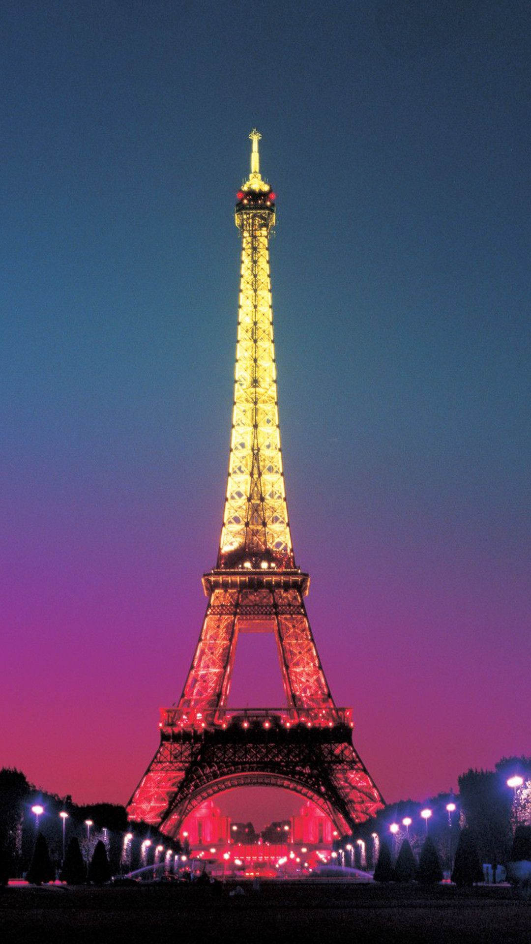 Paris Iphone Wallpapers Top Free Paris Iphone Backgrounds
