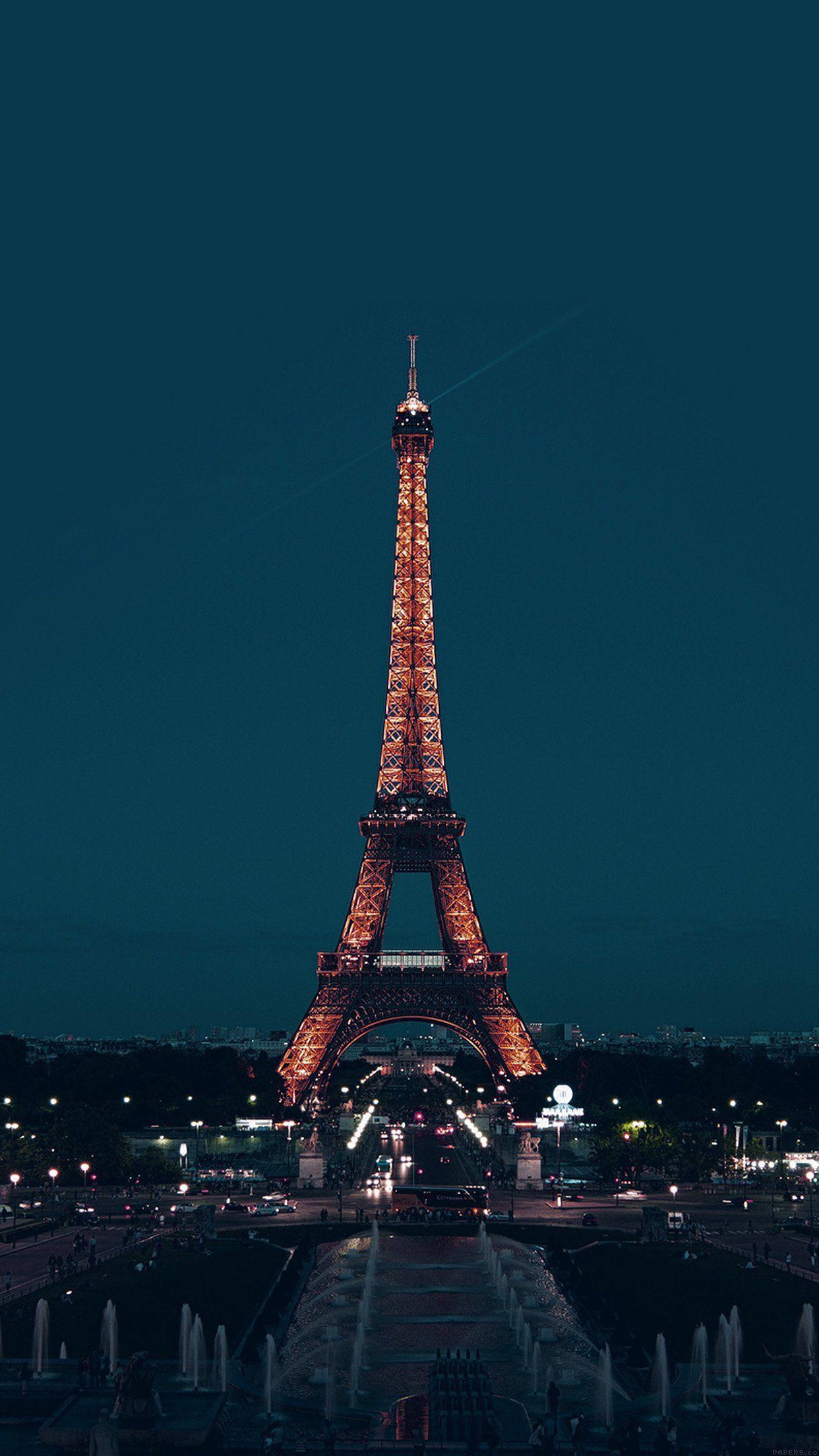 Paris Iphone Wallpapers Top Free Paris Iphone Backgrounds Wallpaperaccess