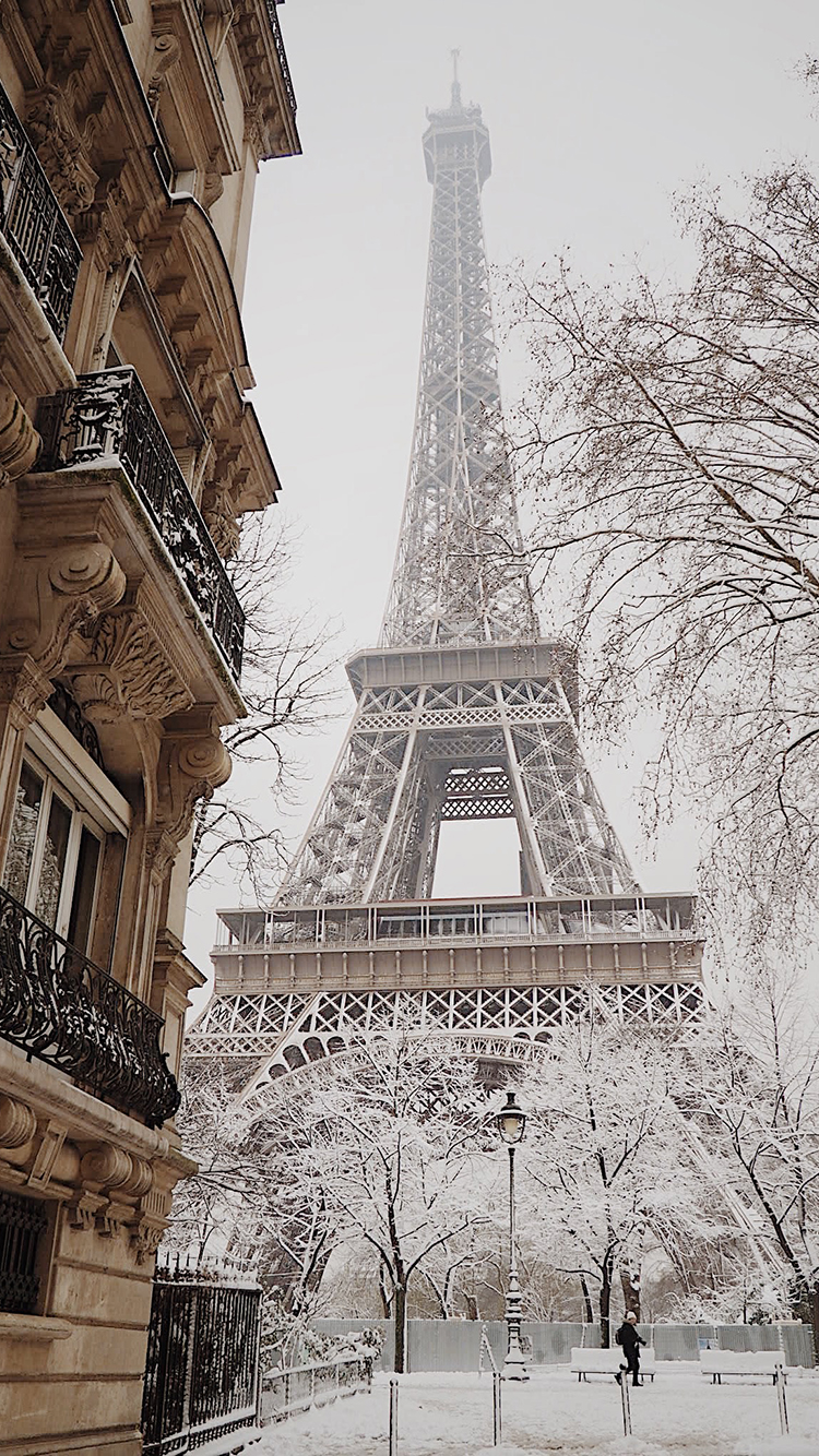 Paris Iphone Wallpapers Top Free Paris Iphone Backgrounds Wallpaperaccess