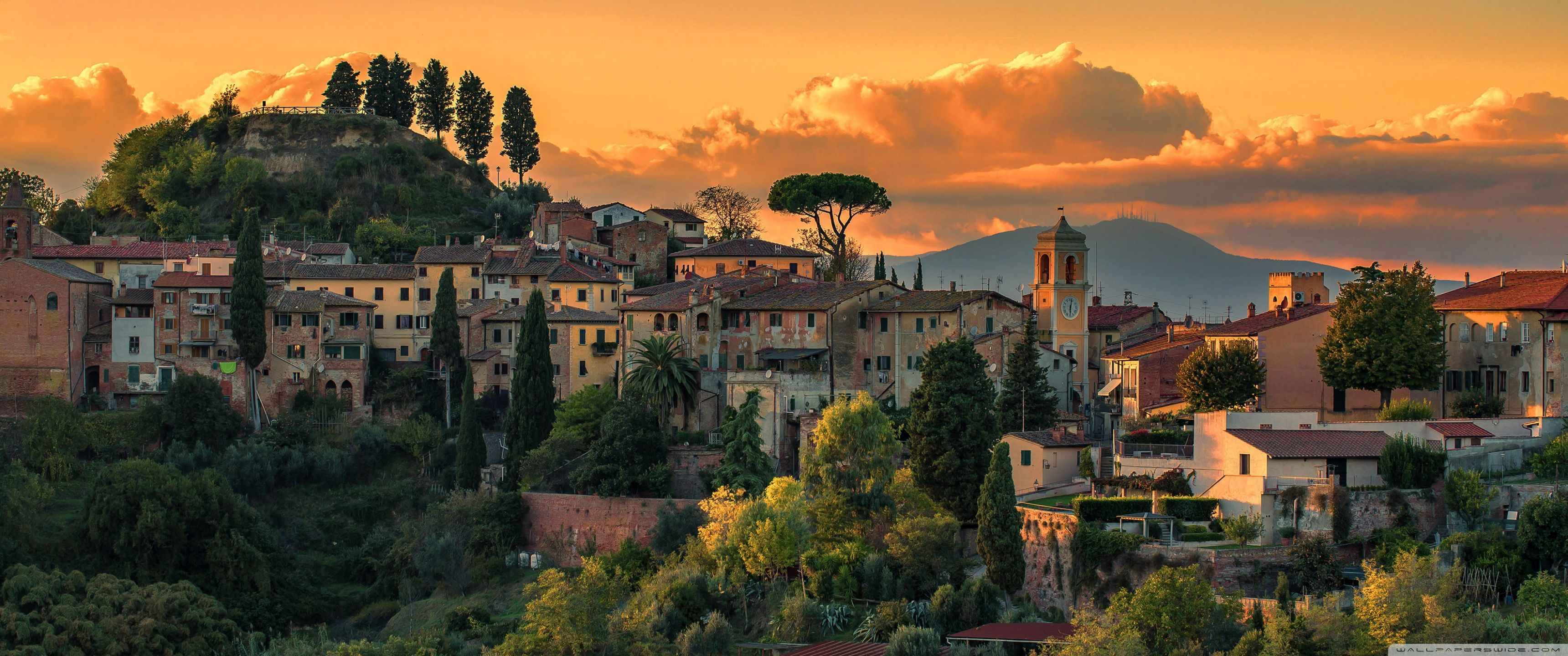 Italy Wallpapers - Top Free Italy Backgrounds ...