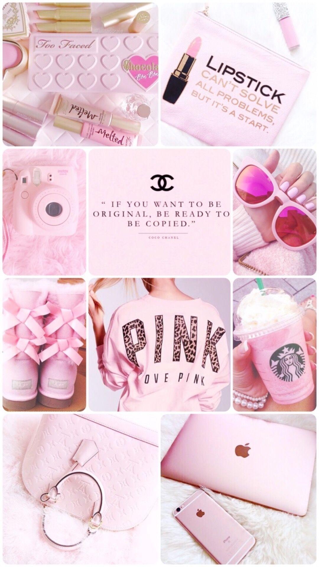 Unduh 7000 Background Tumblr Girly Gratis Terbaru
