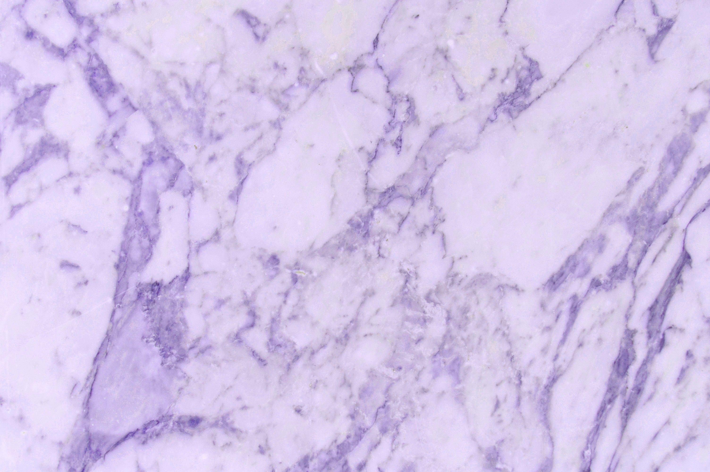 Purple Marble Wallpapers Top Free Purple Marble Backgrounds Wallpaperaccess