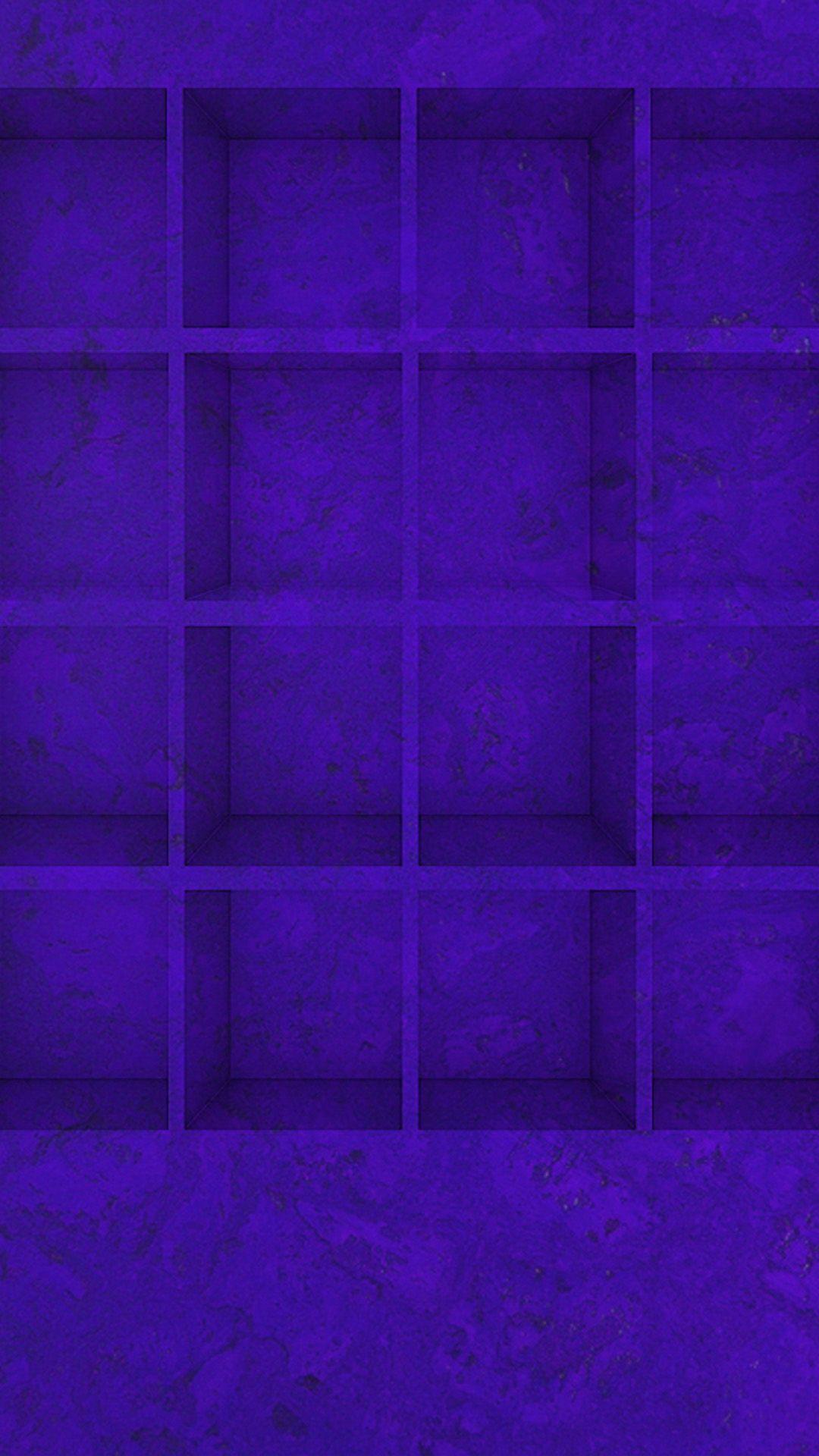 Purple Marble Wallpapers - Top Free Purple Marble ...