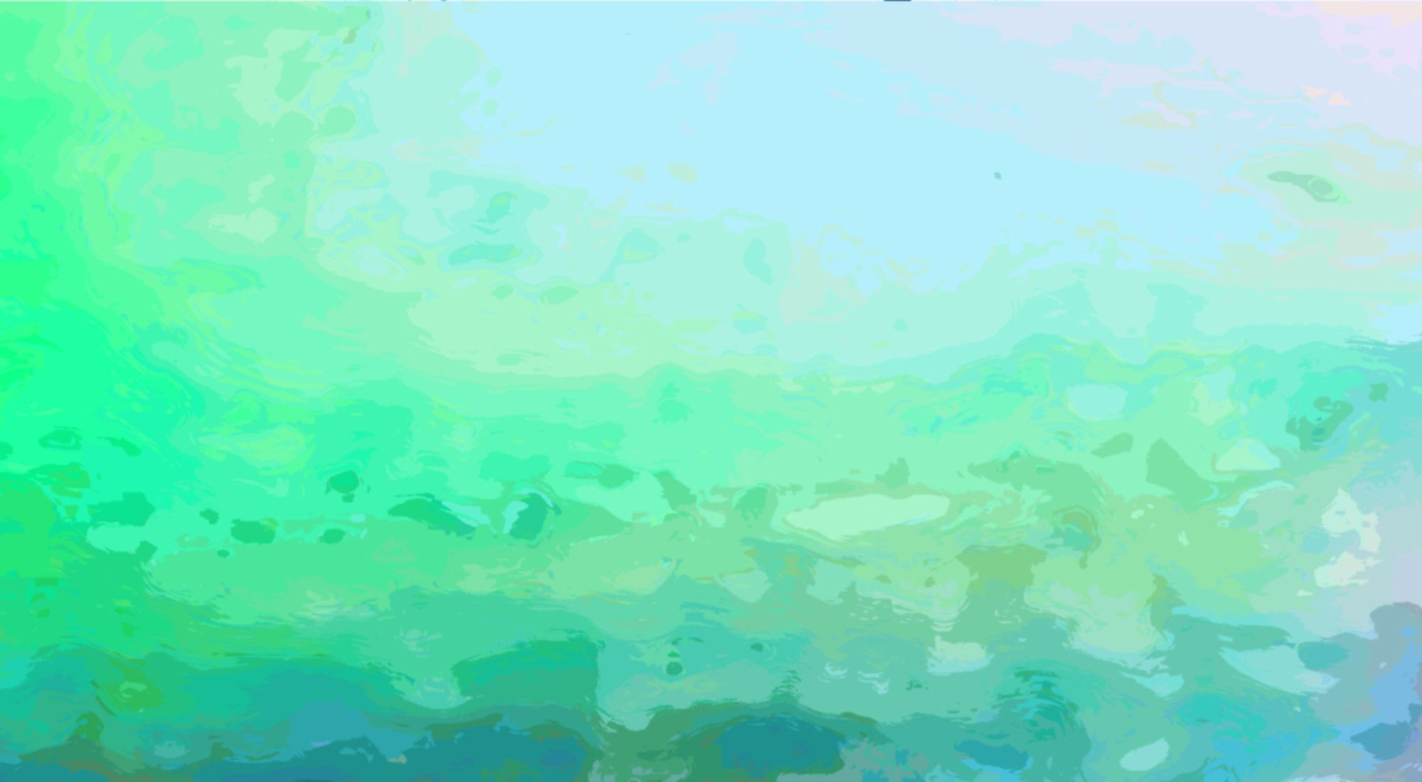 Mint Green Aesthetic Wallpapers Top Free Mint Green Aesthetic
