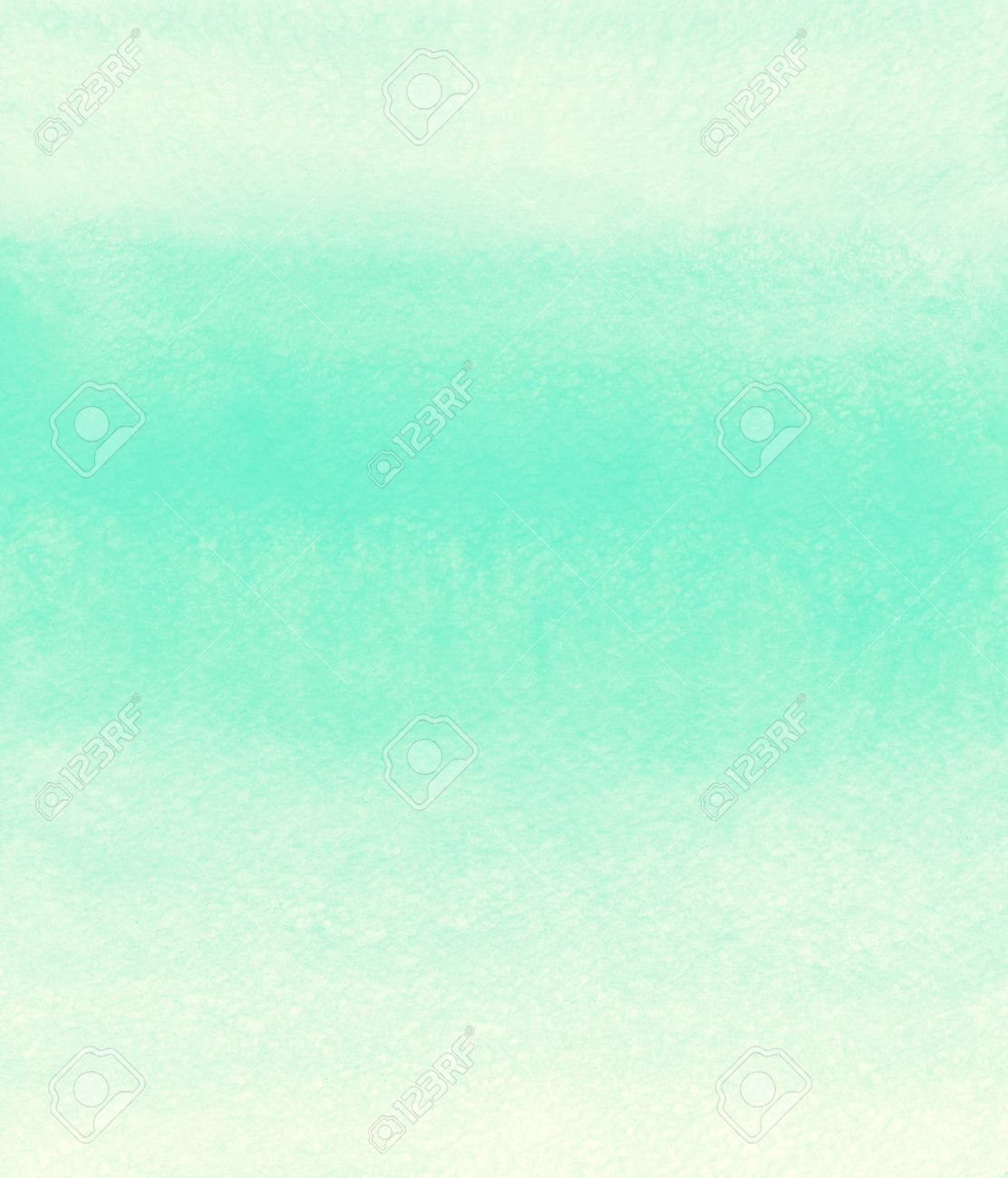 Mint Green Aesthetic Wallpapers Top Free Mint Green Aesthetic Backgrounds Wallpaperaccess