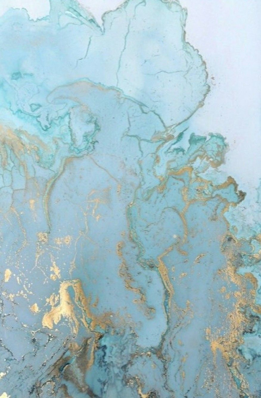 Teal Marble Wallpapers Top Free Teal Marble Backgrounds Wallpaperaccess
