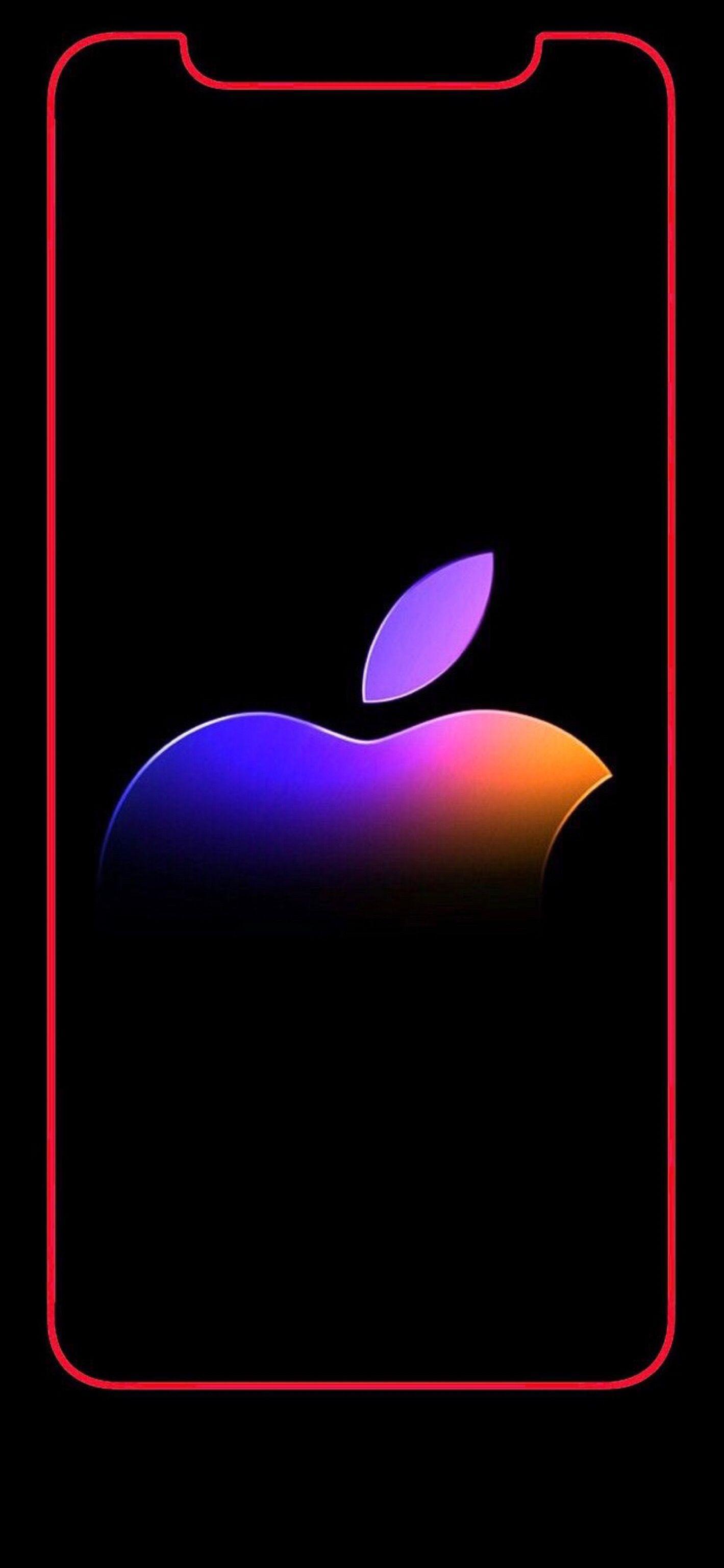 Retro Apple Logo Wallpapers Top Free Retro Apple Logo