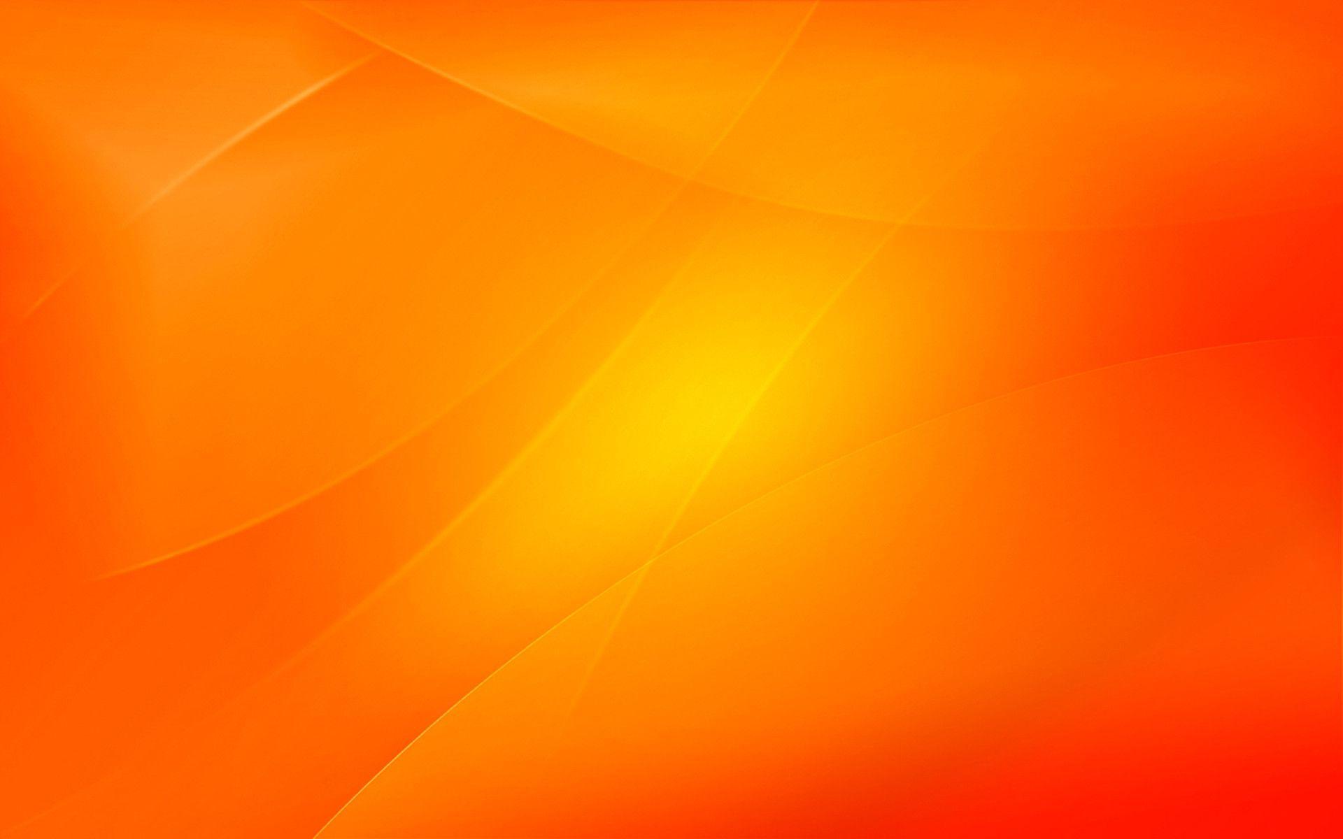 Orange Wallpapers Top Free Orange Backgrounds