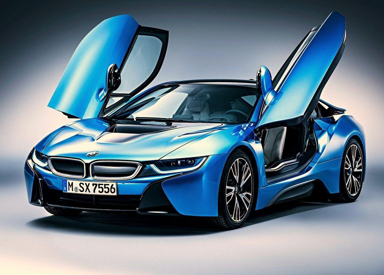 Bmw Sports Cars Wallpapers Top Free Bmw Sports Cars Backgrounds Wallpaperaccess