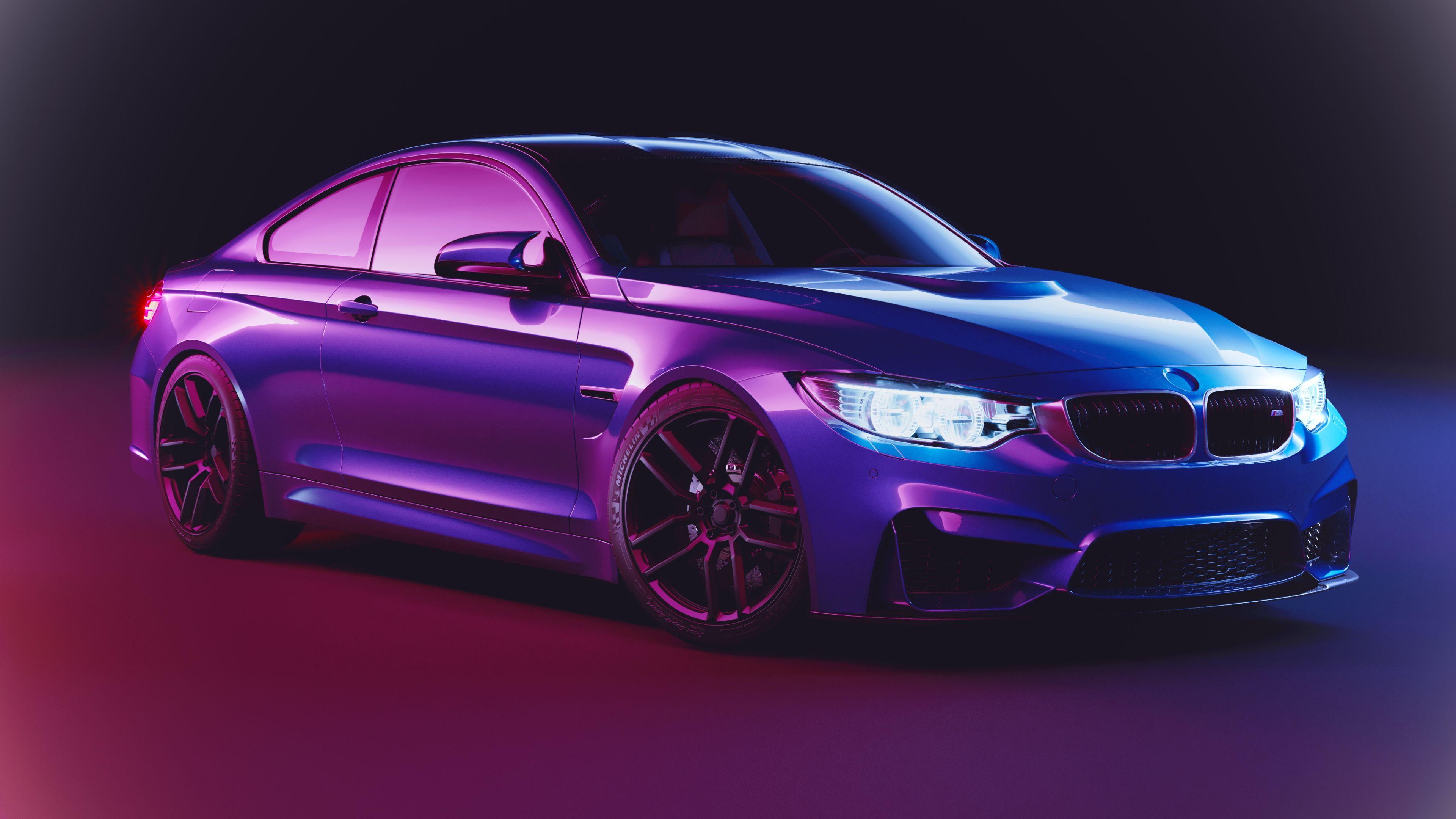 BMW M4 Wallpapers - Top Free BMW M4 Backgrounds ...