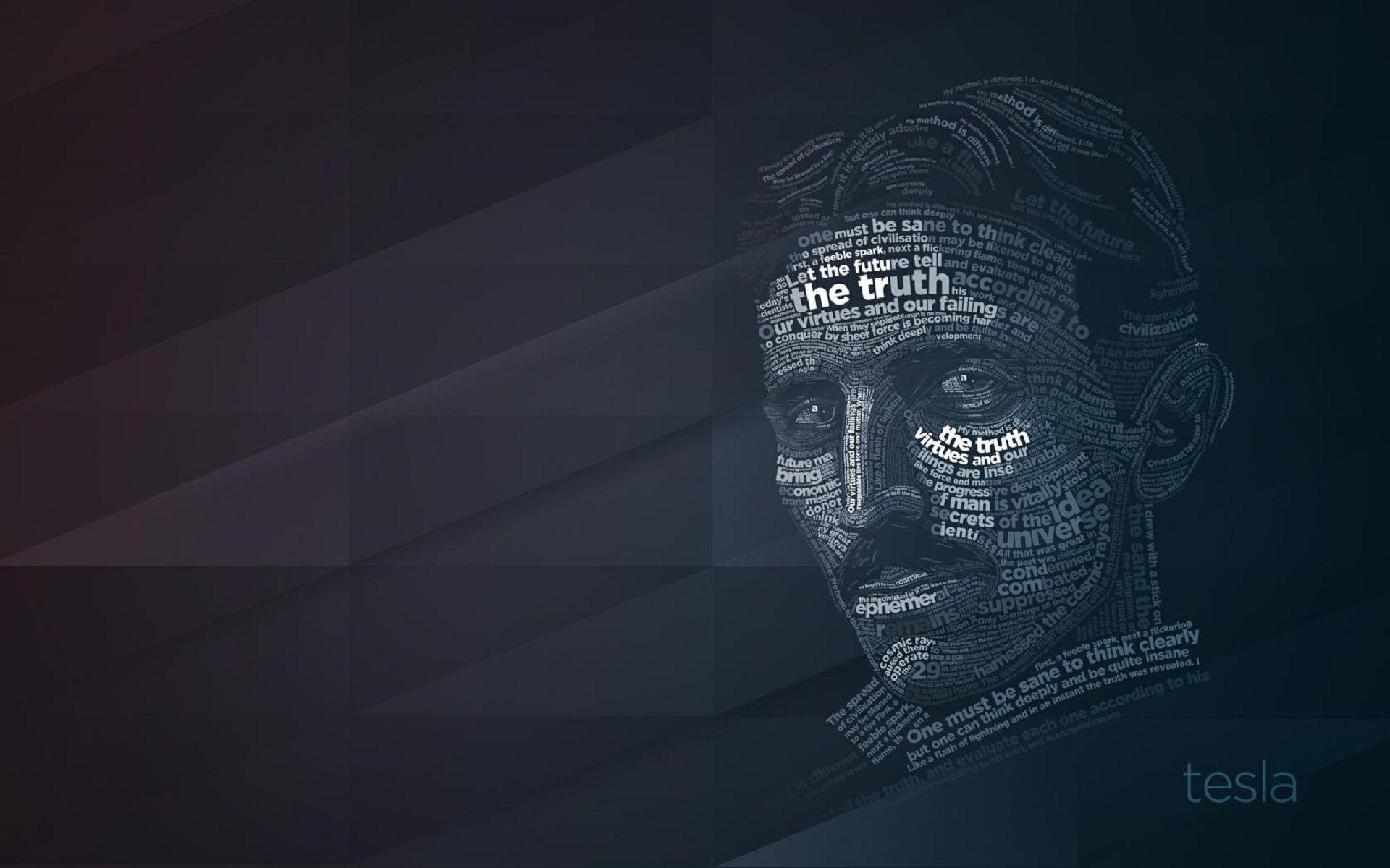 Nikola Tesla Wallpapers Top Free Nikola Tesla Backgrounds Wallpaperaccess