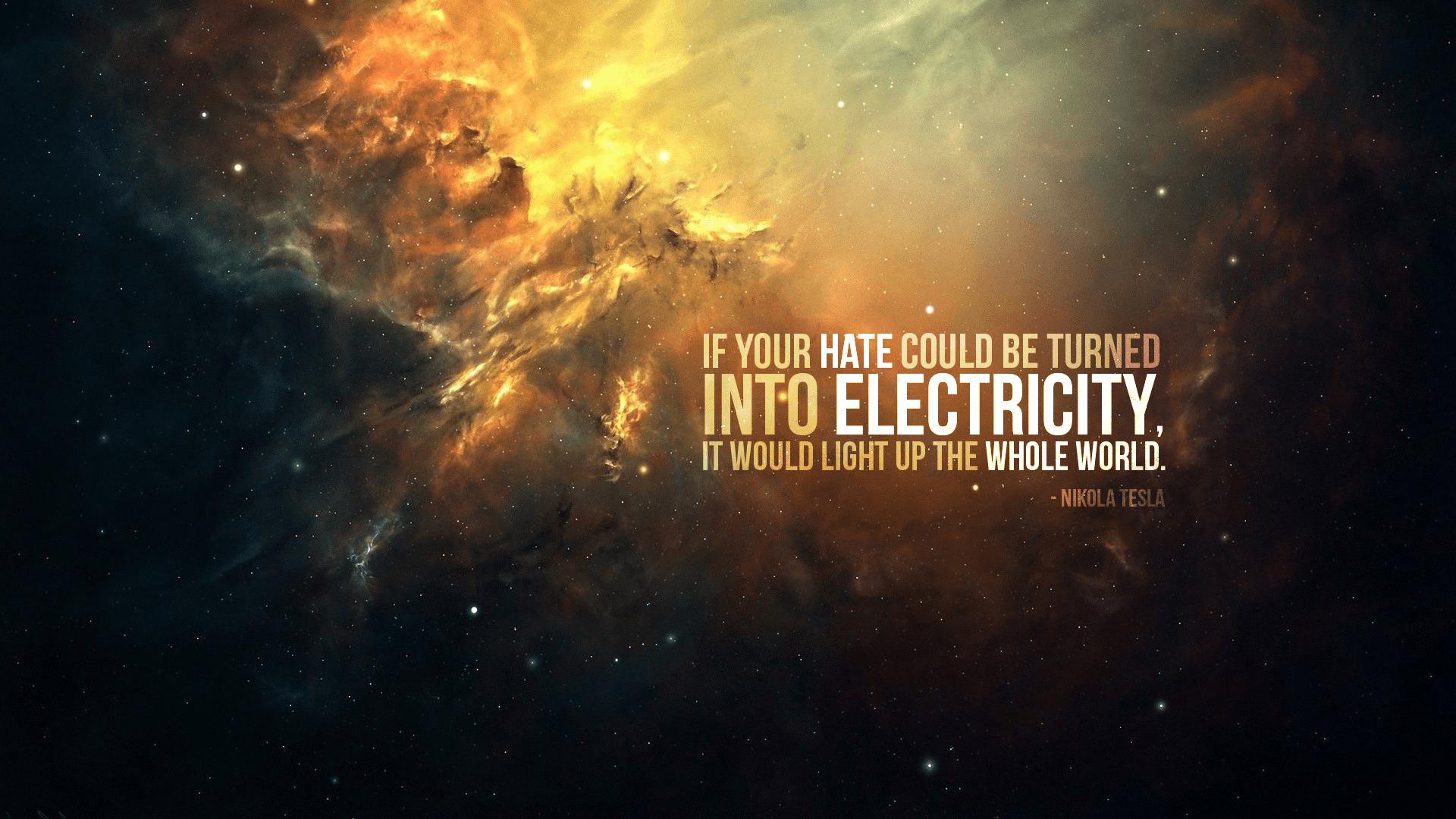 Nikola Tesla Wallpapers Top Free Nikola Tesla Backgrounds