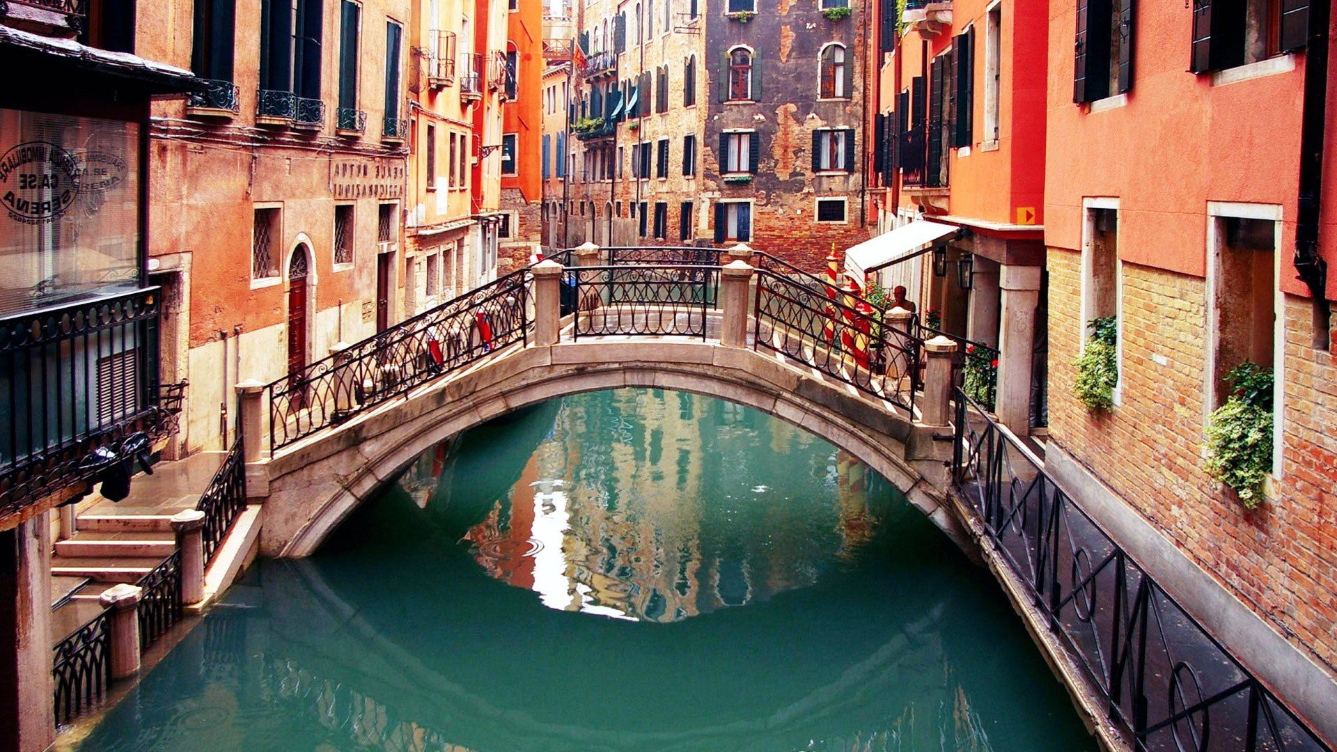 Venice Italy Desktop Wallpapers Top Free Venice Italy