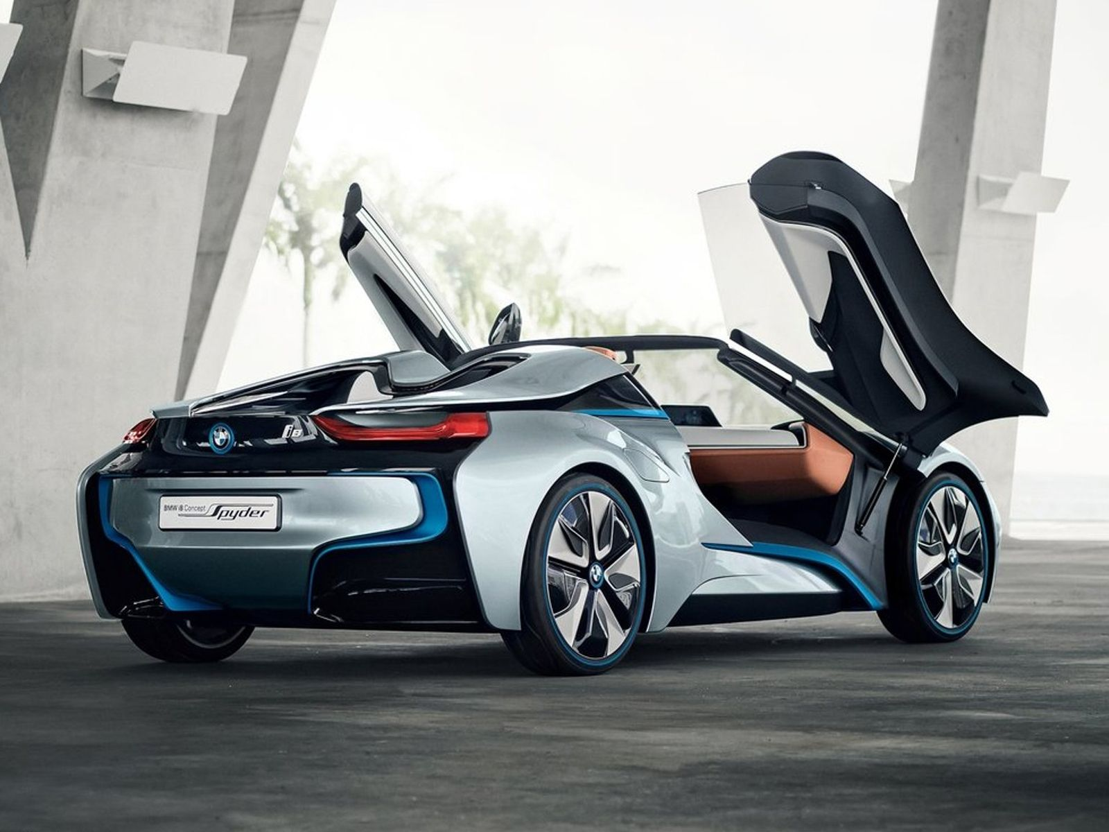 Bmw Sports Cars Wallpapers Top Free Bmw Sports Cars Backgrounds