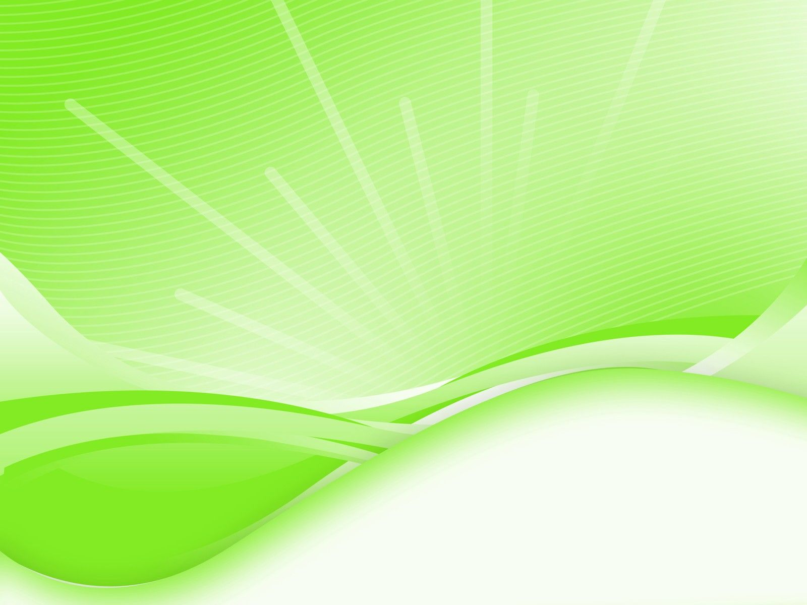 Green Abstract Wallpapers - Top Free Green Abstract ...Green Abstract Wallpaper
