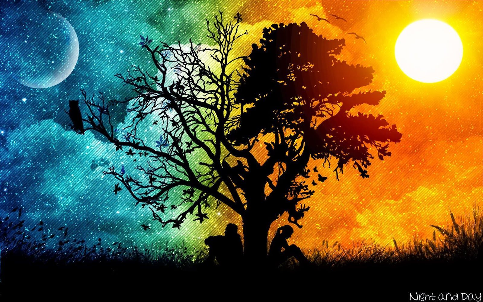 Abstract Tree Wallpapers   Top Free Abstract Tree Backgrounds ...