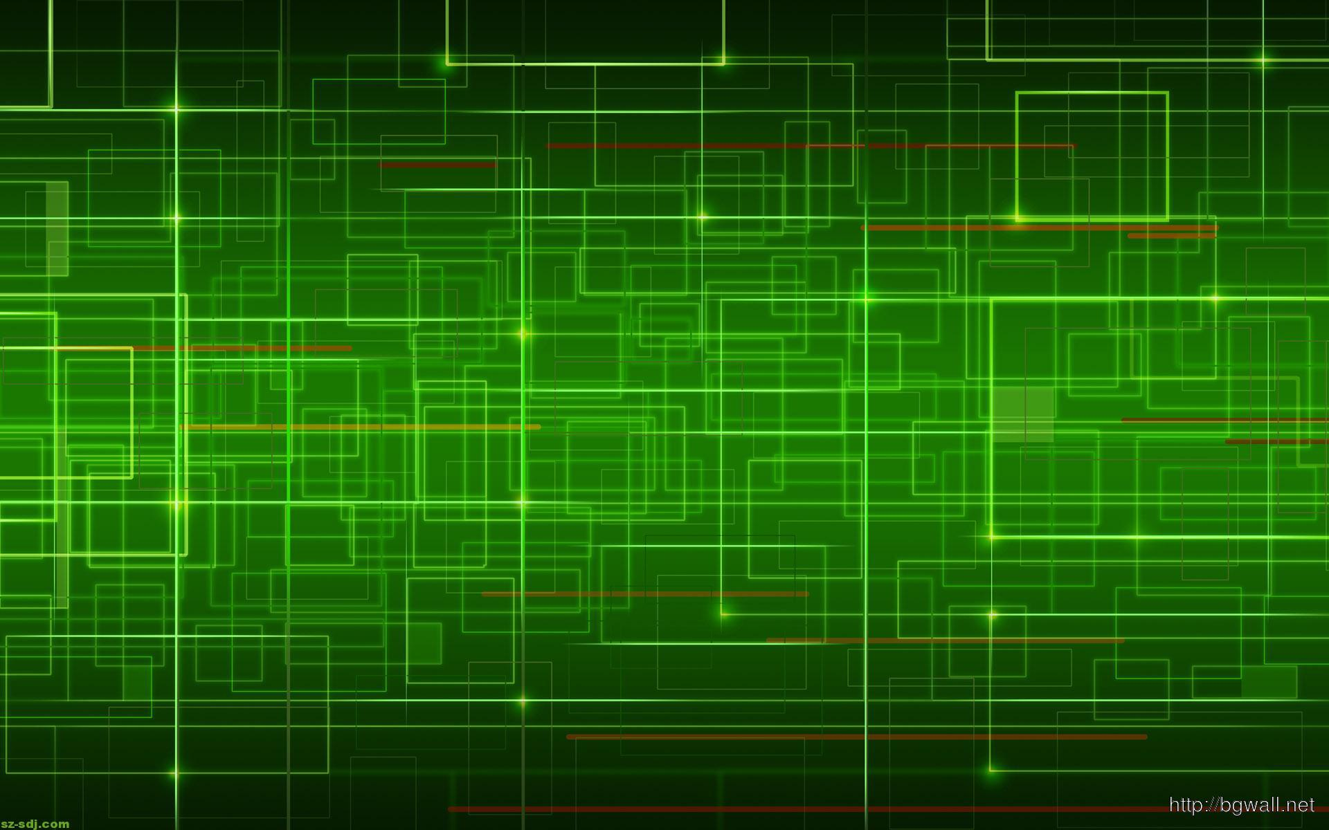 Green Abstract Wallpapers Top Free Green Abstract