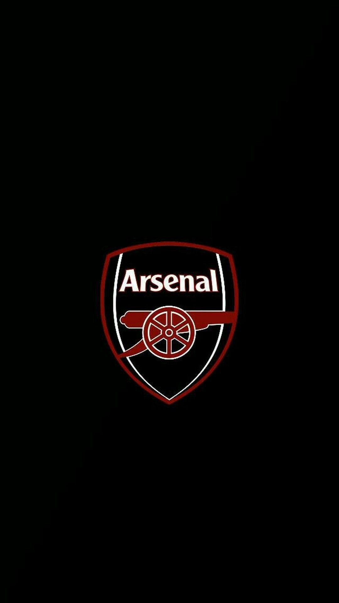 Arsenal Fc Wallpapers Top Free Arsenal Fc Backgrounds