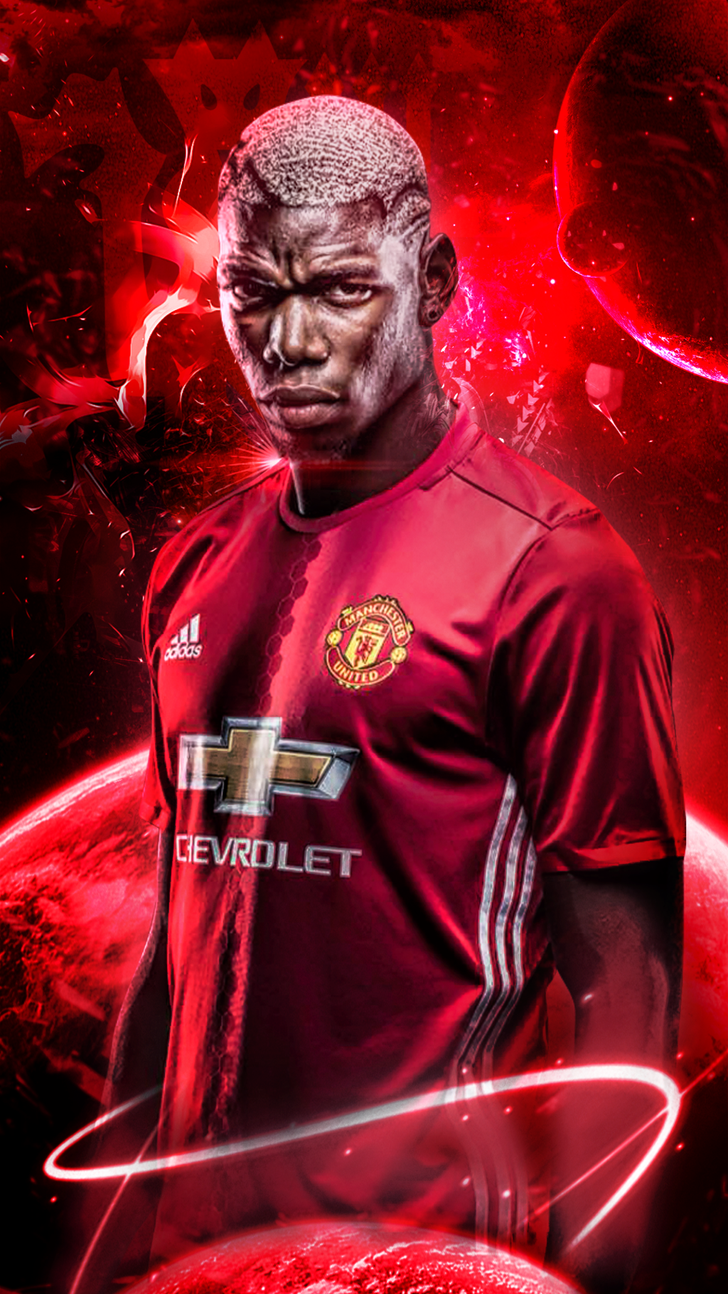 Pogba Wallpapers - Top Free Pogba Backgrounds ...