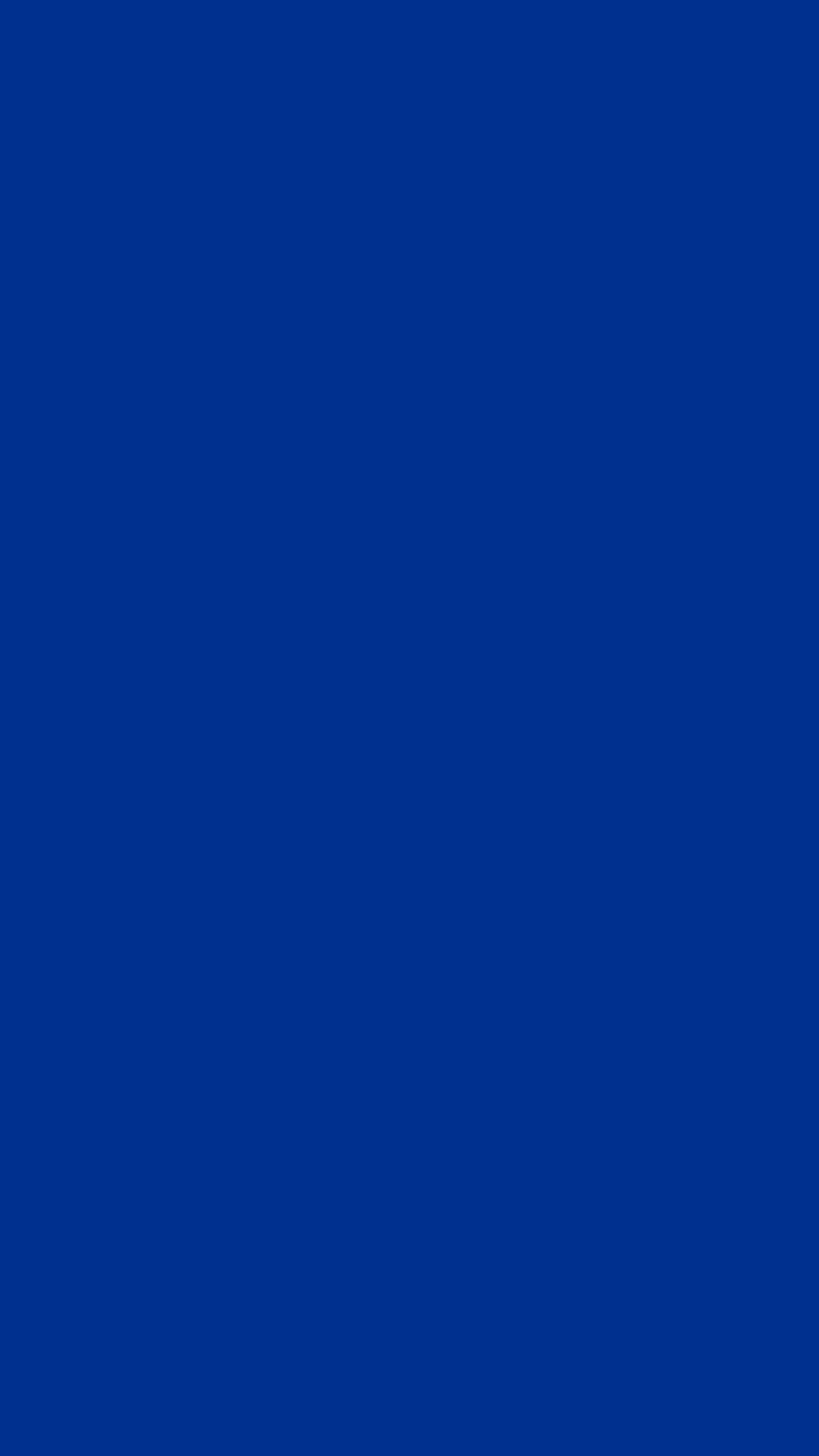 Plain Blue Wallpaper For Android