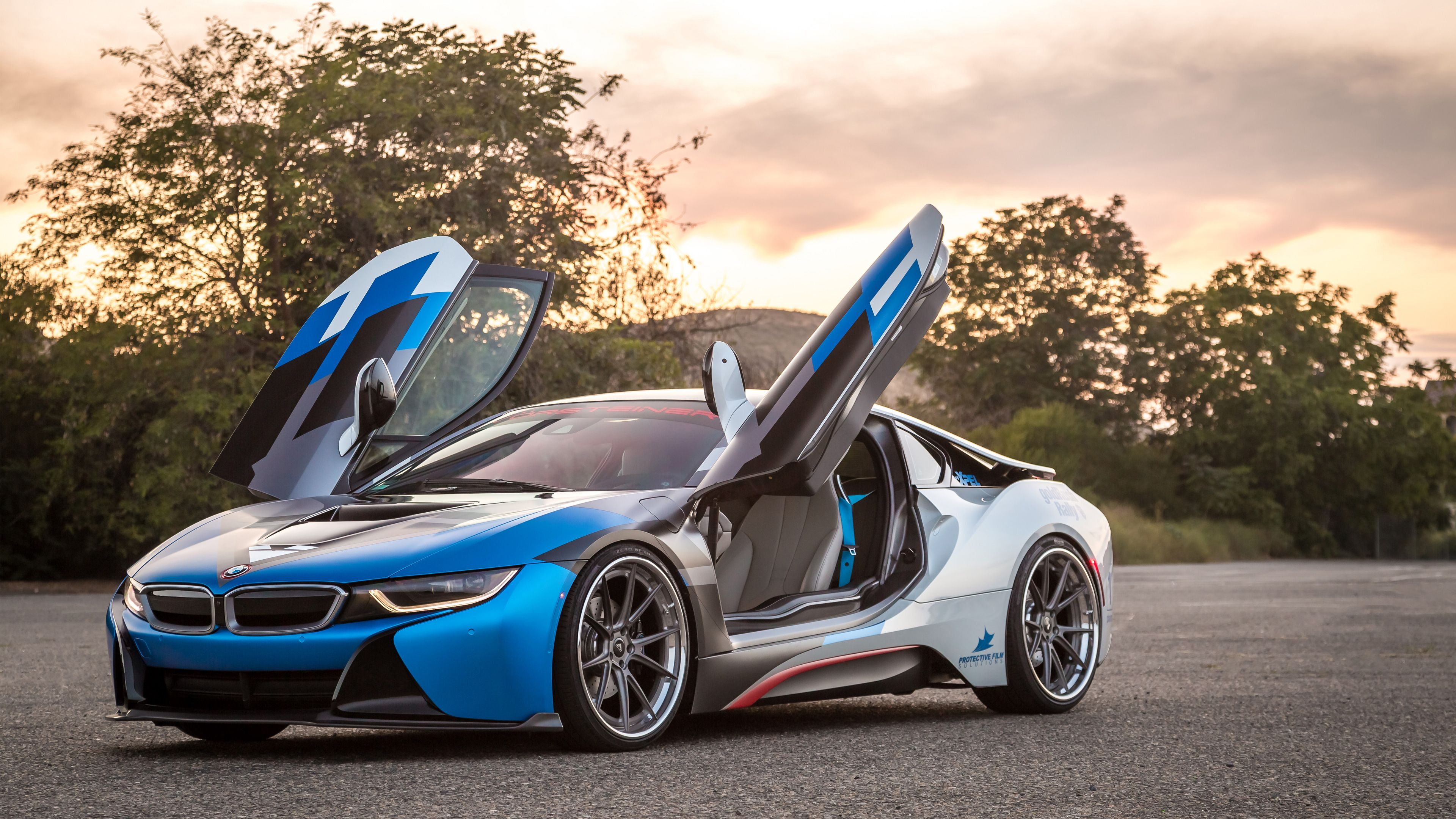 73 Best Free Bmw Sports Cars Wallpapers Wallpaperaccess