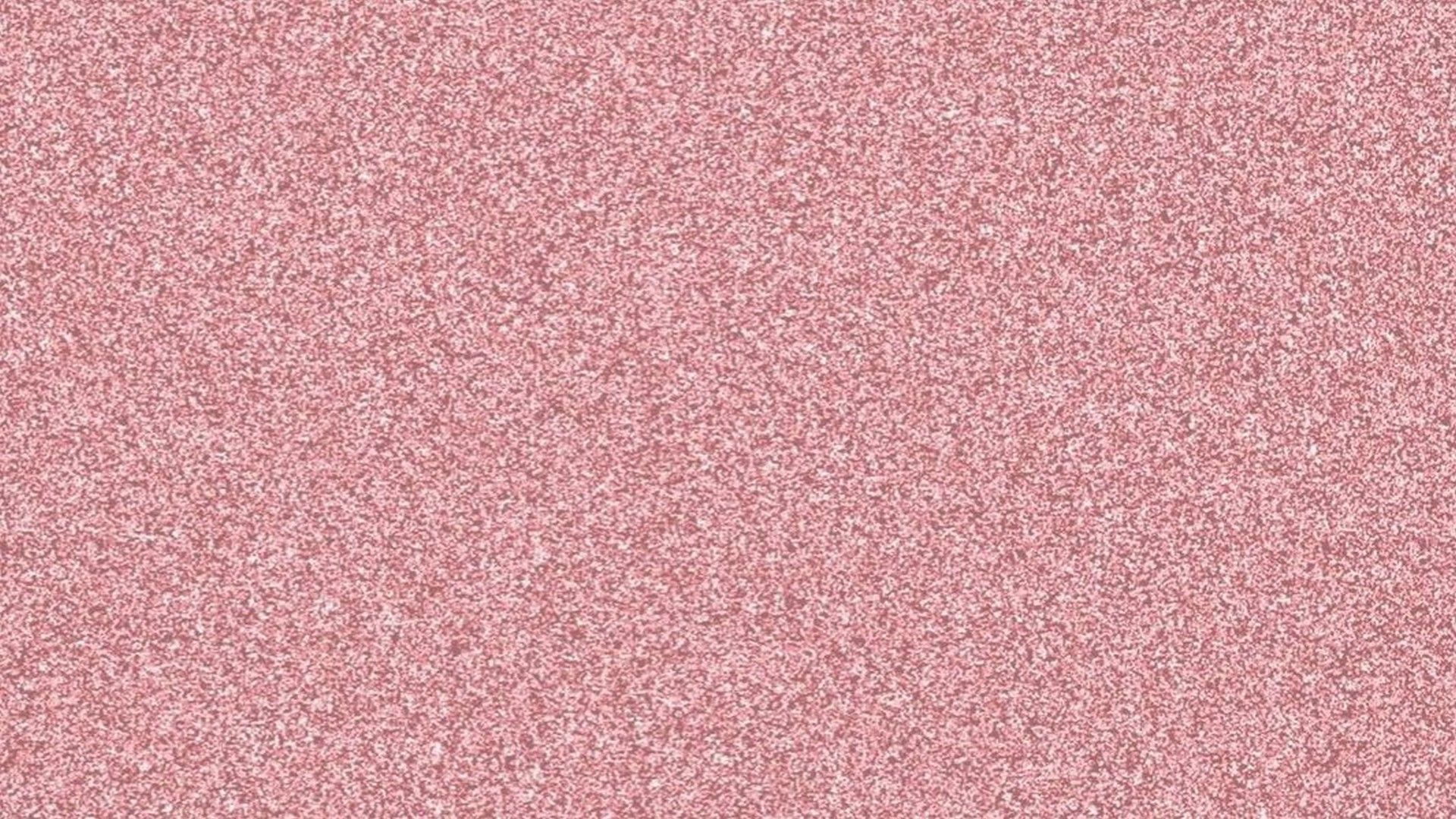 Glitter Aesthetic Tumblr Wallpapers Top Free Glitter Aesthetic