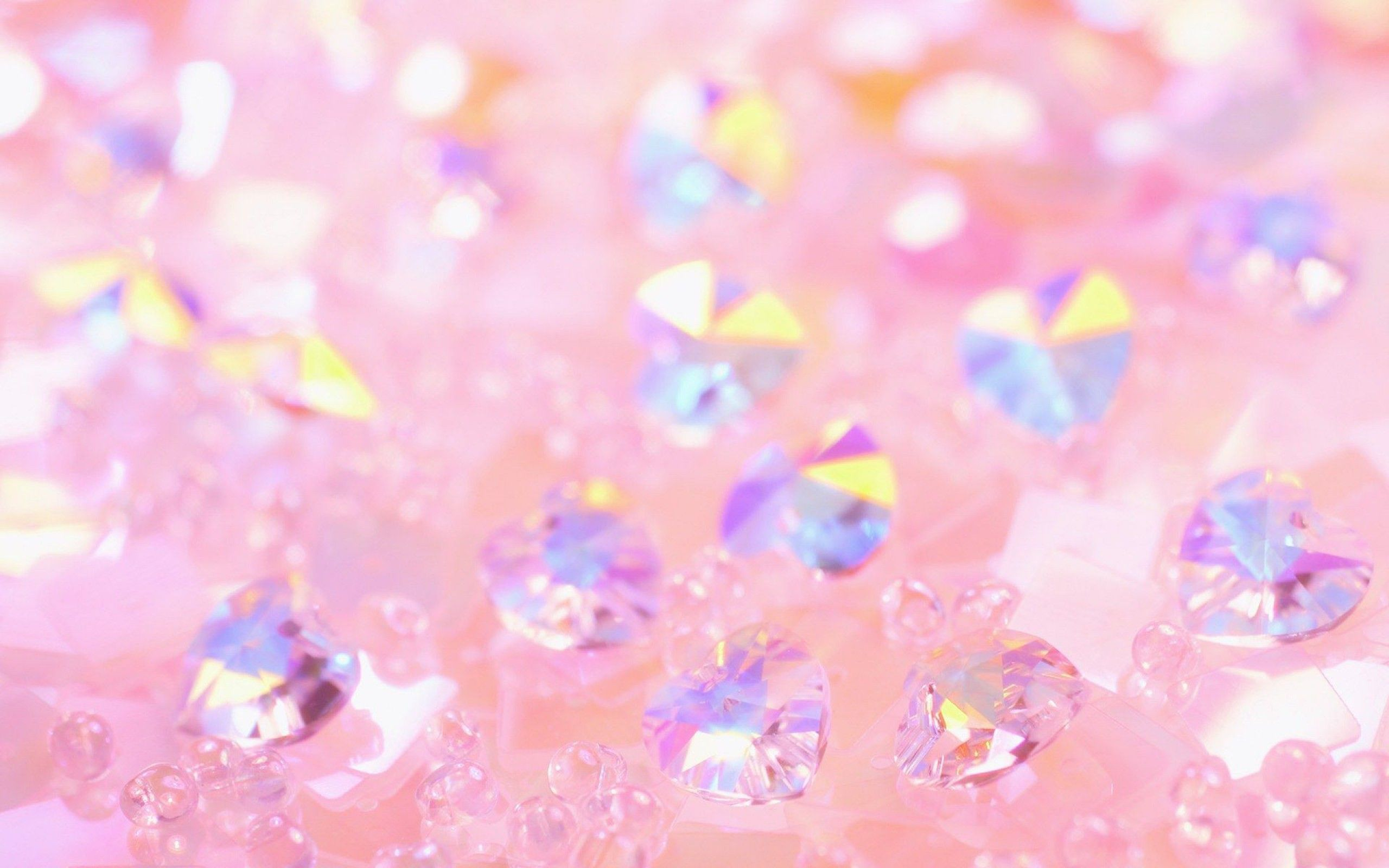Pastel Glitter Wallpapers Top Free Pastel Glitter Backgrounds Wallpaperaccess
